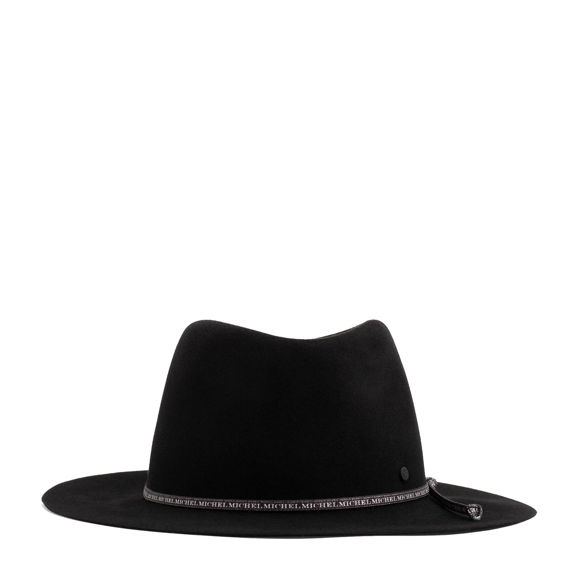 قبعة أندريه