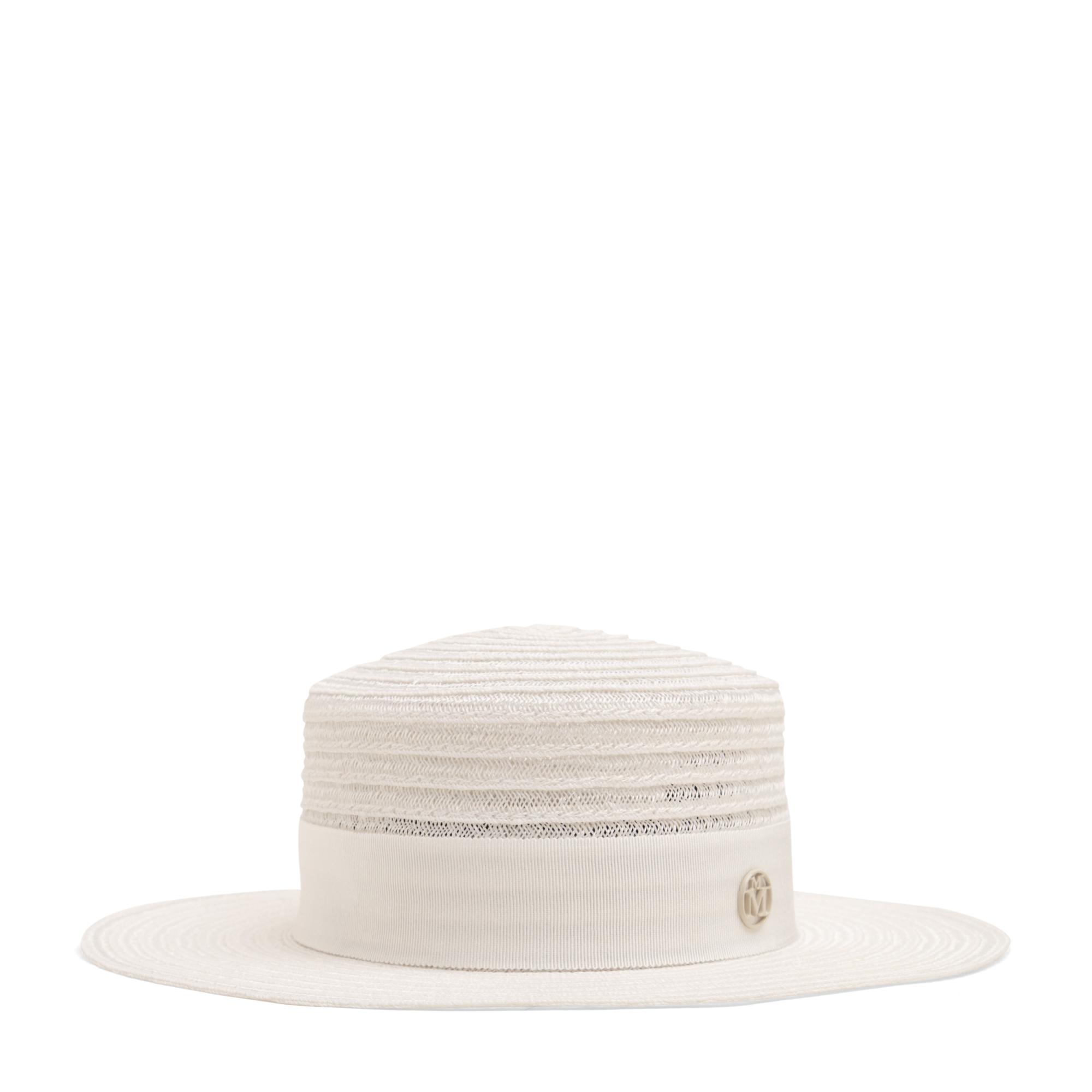 """قبعة """"كيكي"""""""