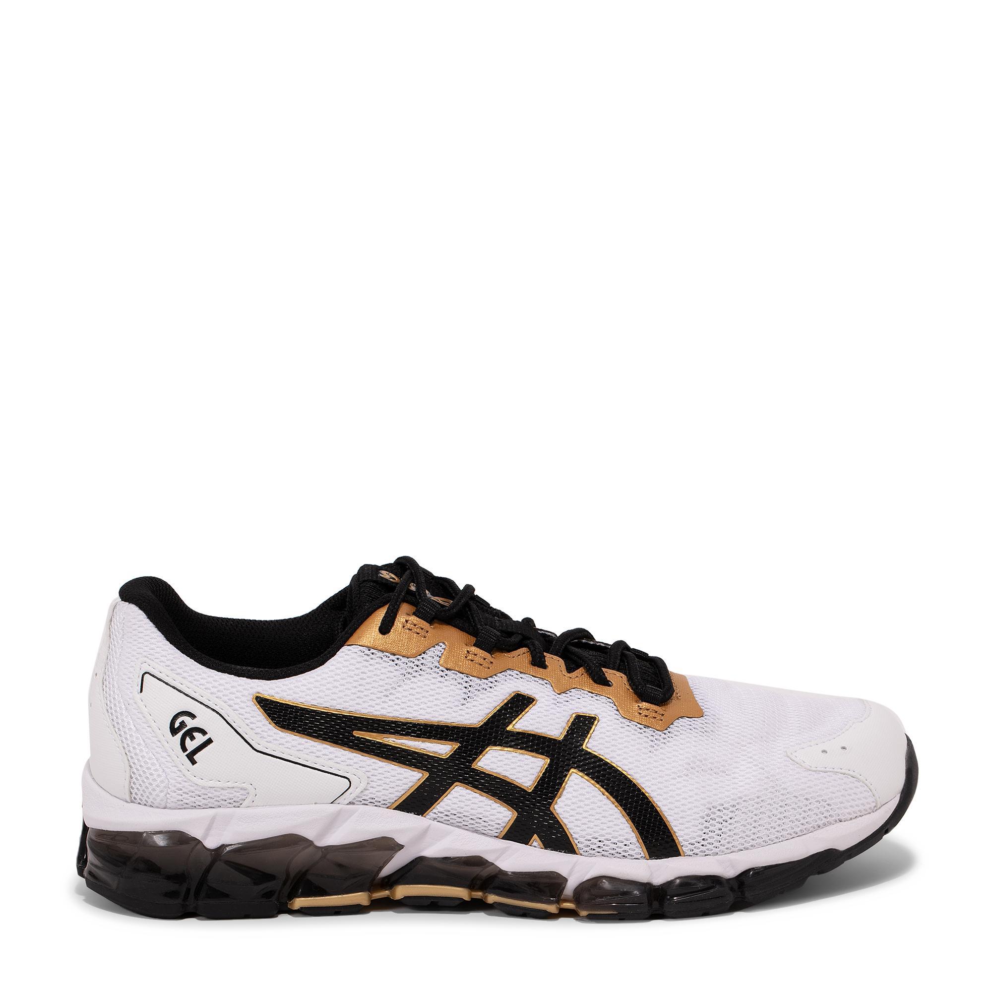 حذاء جل كوانتوم 360 الرياضي