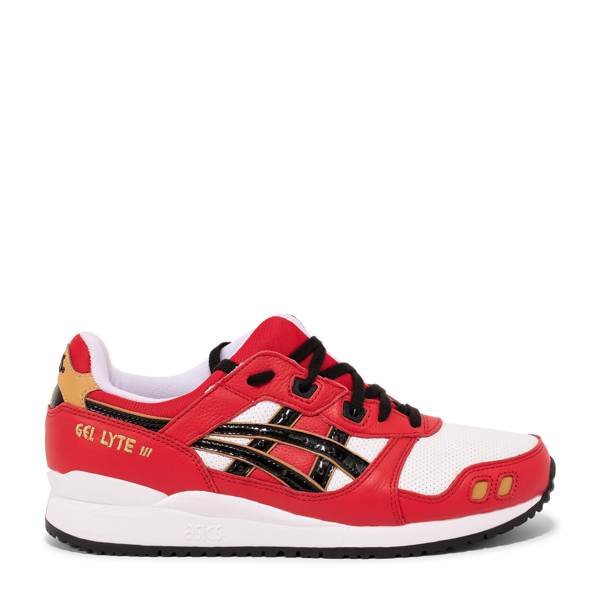 """الحذاء الرياضي """"جل لايت 3"""""""