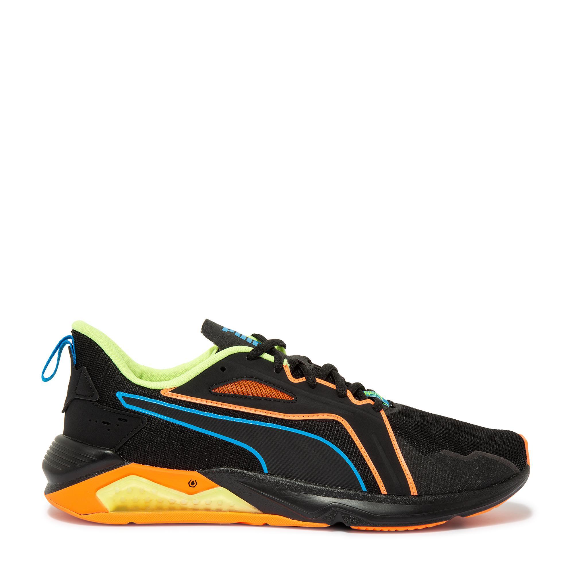 """الحذاء الرياضي """"إل كيو دي سيل ميثود"""""""