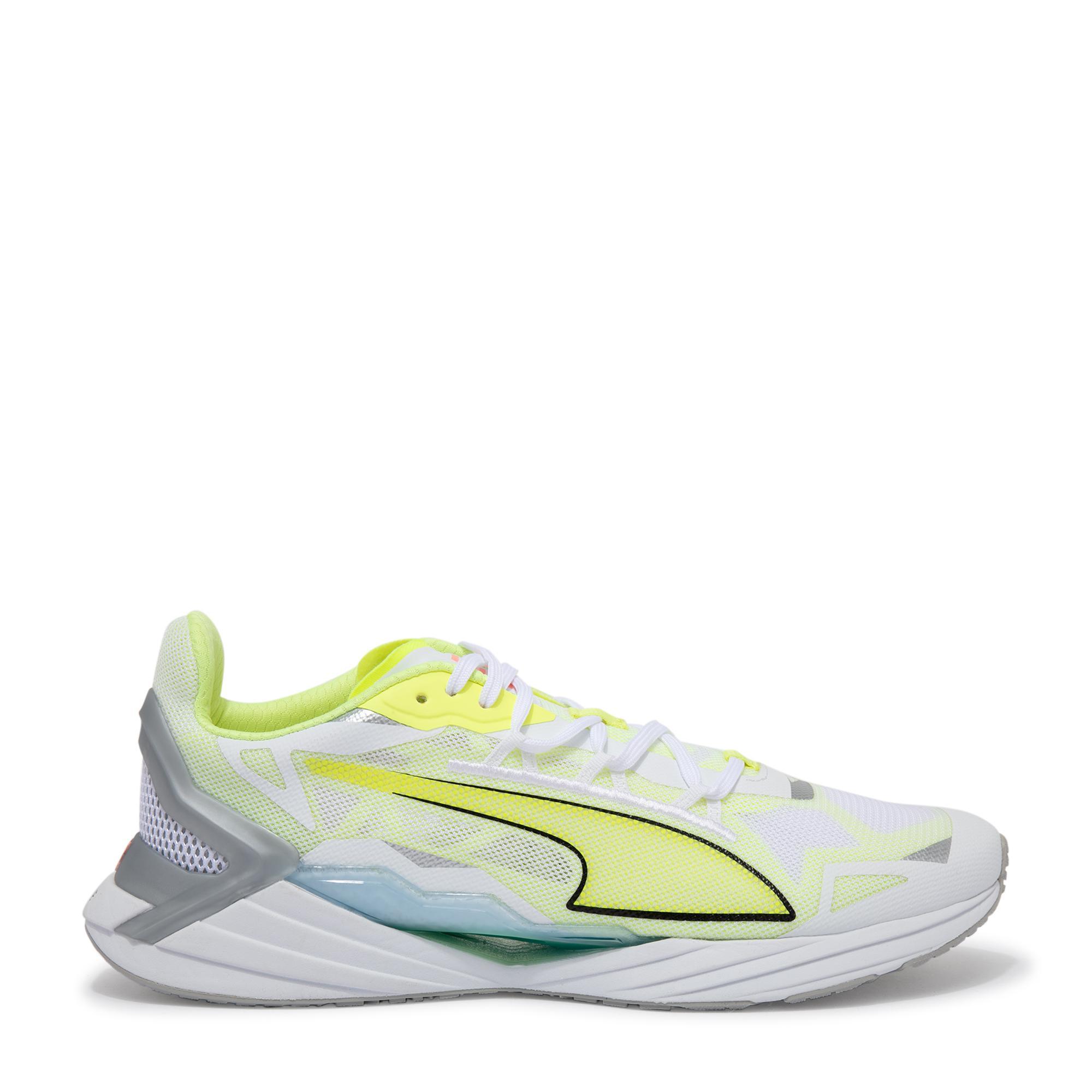 """حذاء الجري الرياضي """"ألترا رايد"""""""