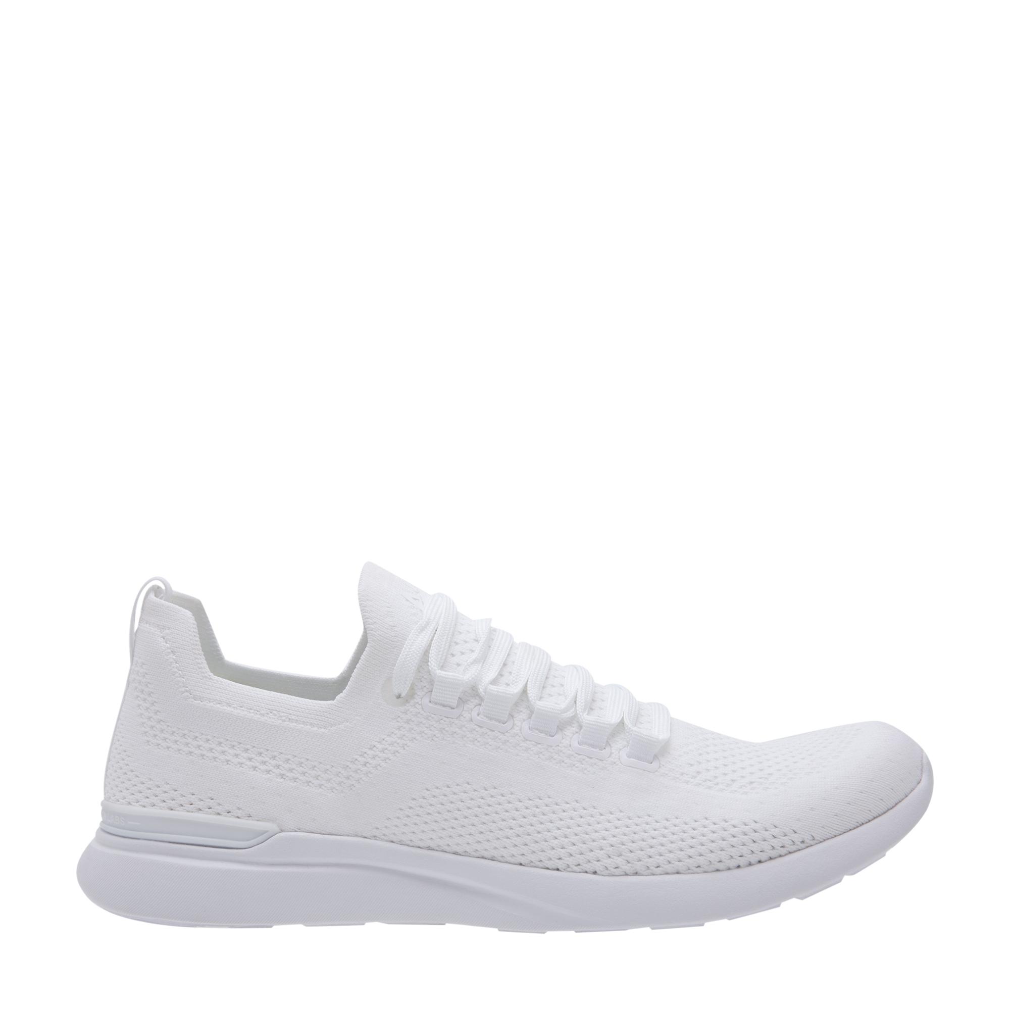 """الحذاء الرياضي """"تيك لوم برييز"""""""