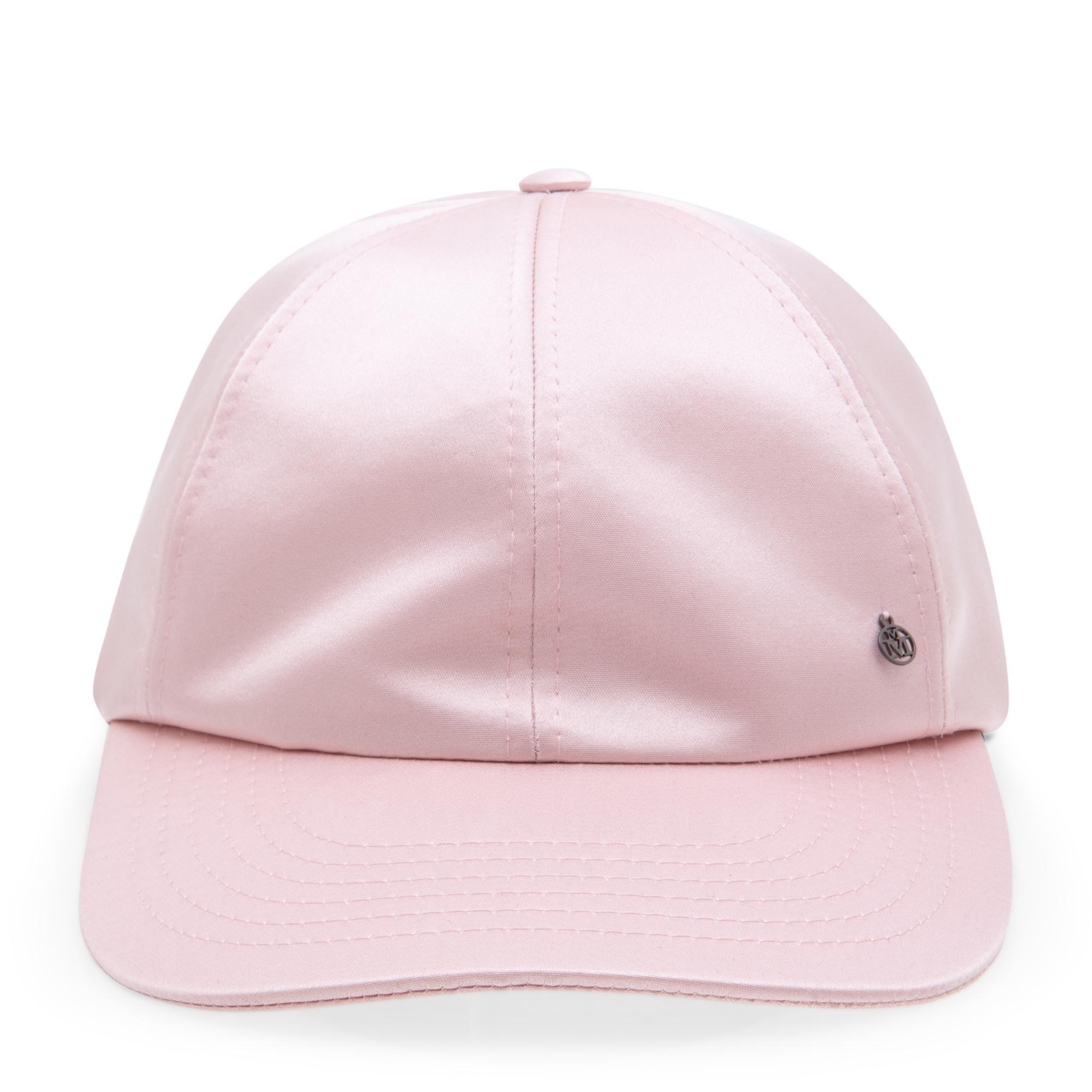 """قبعة """"تايجر"""""""