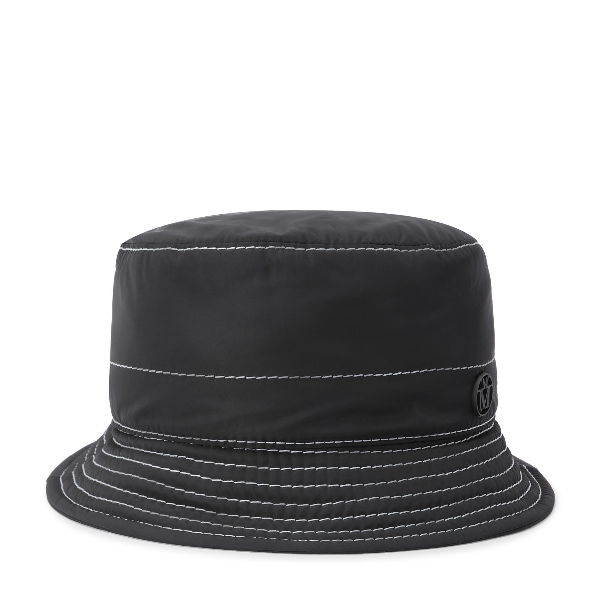 """قبعة """"أكسل"""""""