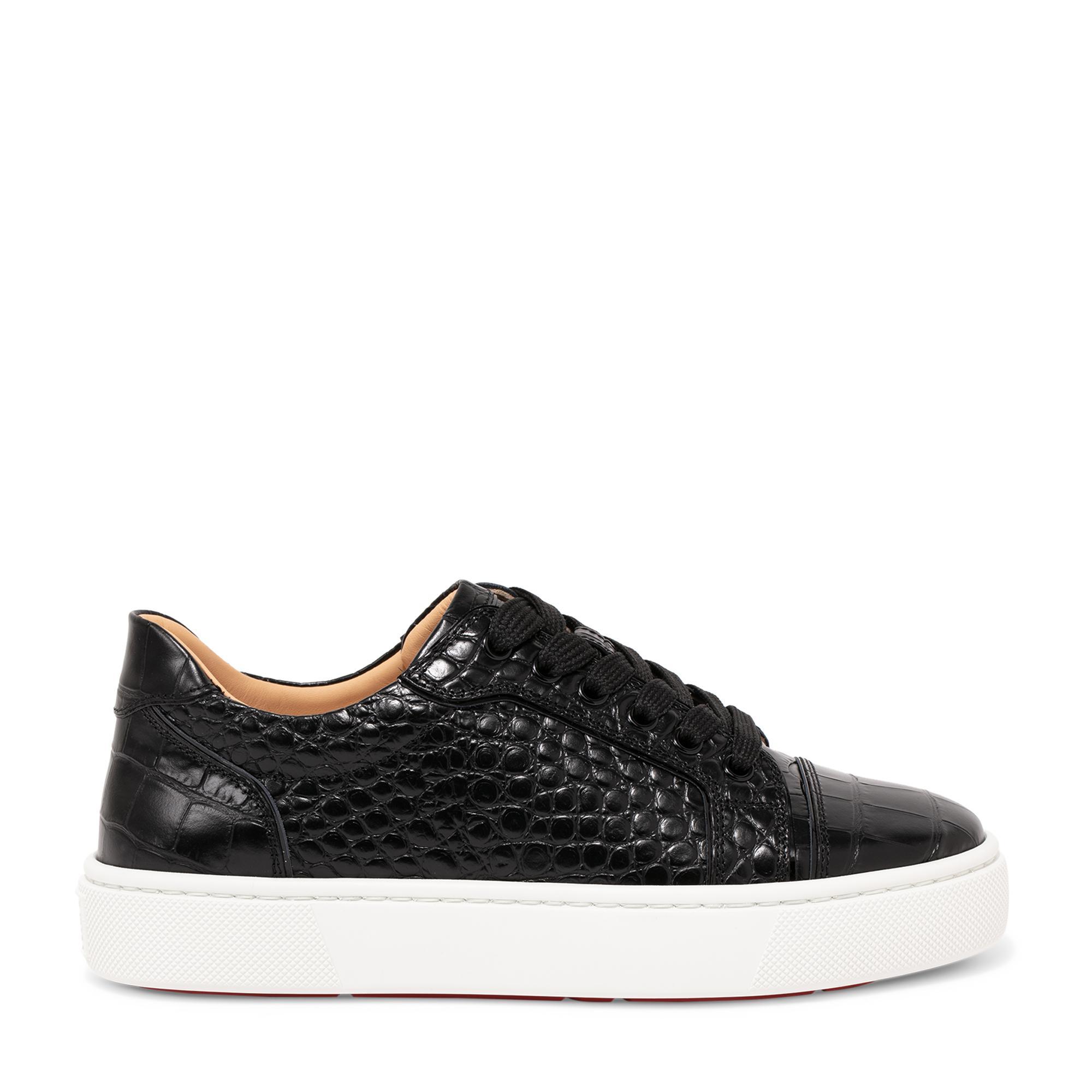 """حذاء """"فيريسيما"""" الرياضي"""