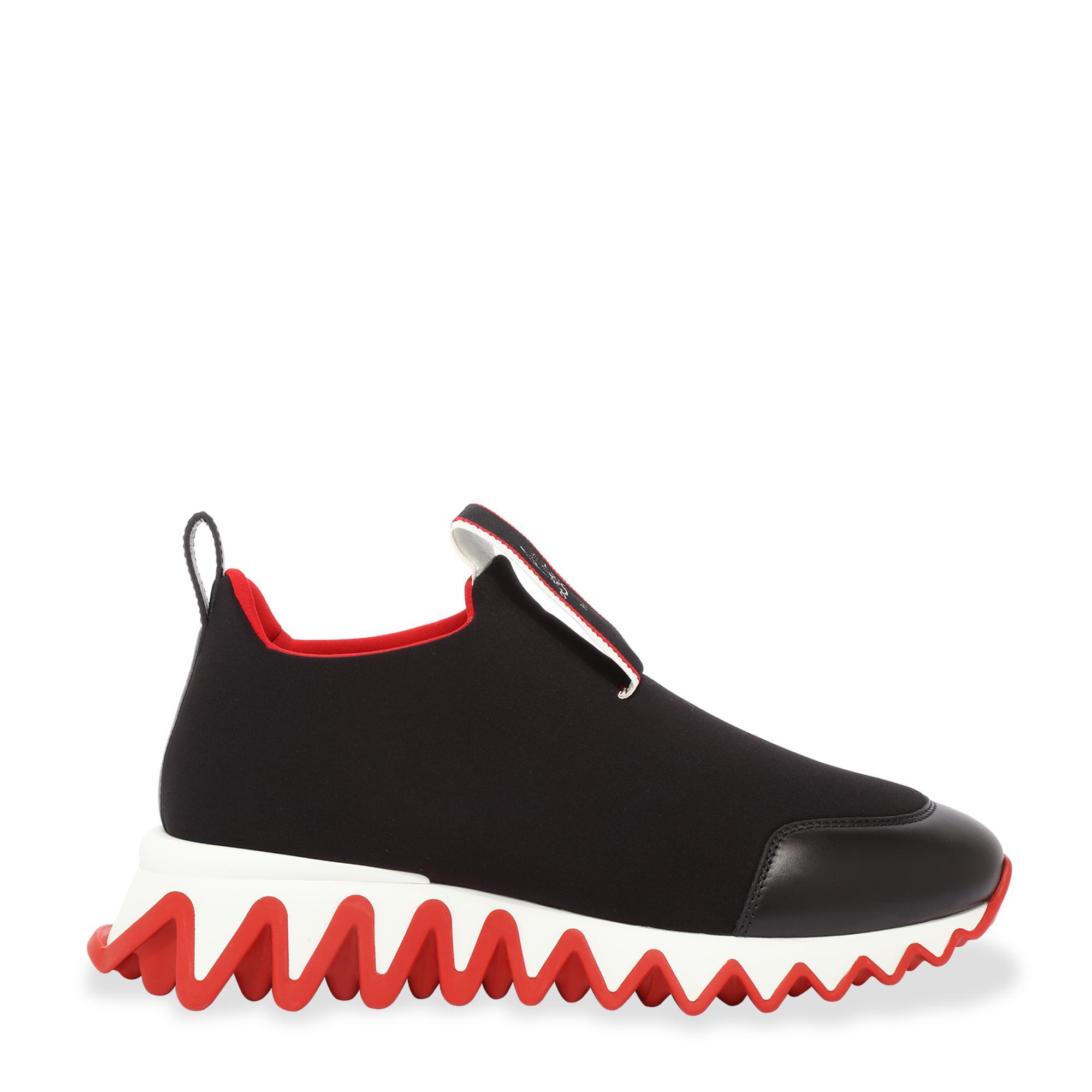 """حذاء """"تيكيتا ران"""" الرياضي"""