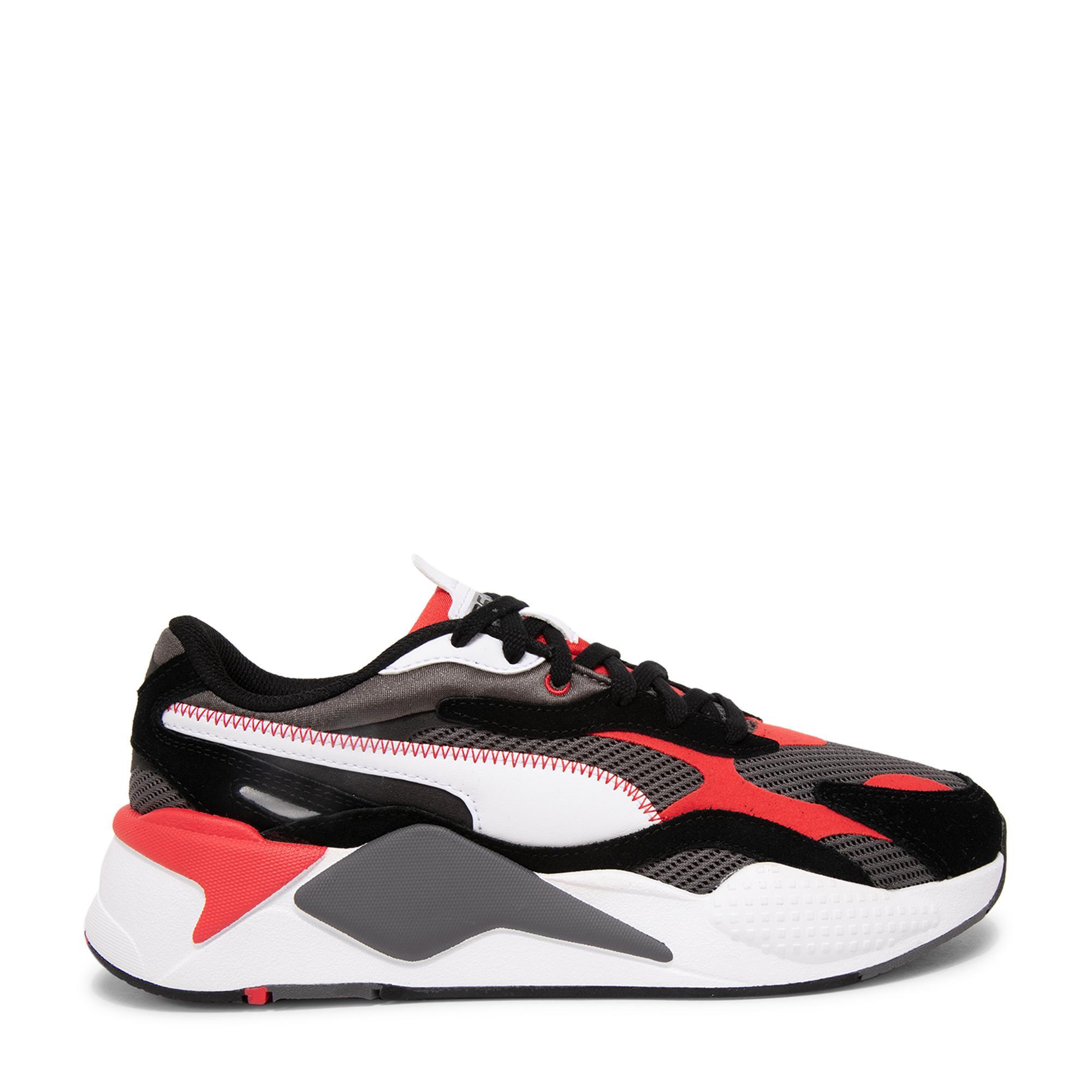 """الحذاء الرياضي """"آر إس- إكس3 تويل إير ميش"""""""