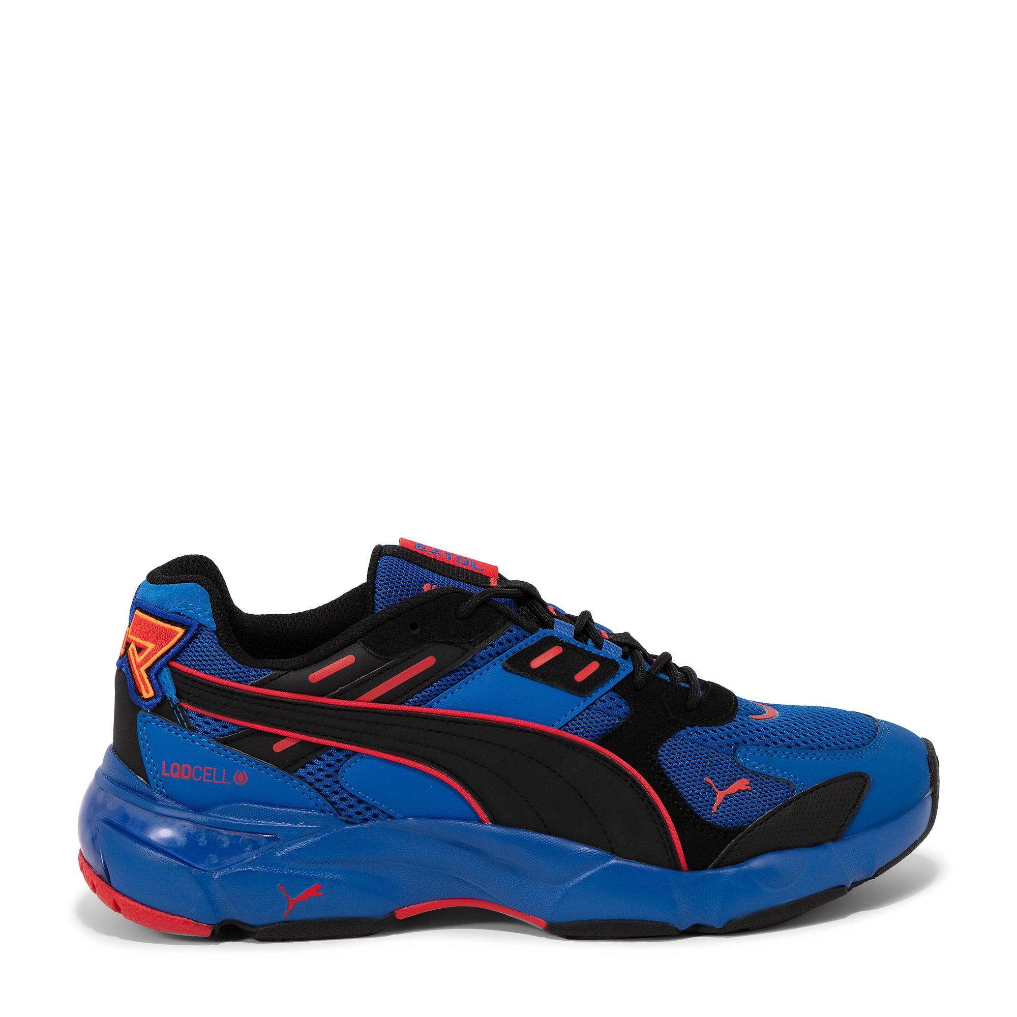 """الحذاء الرياضي """"إل كيو دي سيل إكستول"""""""