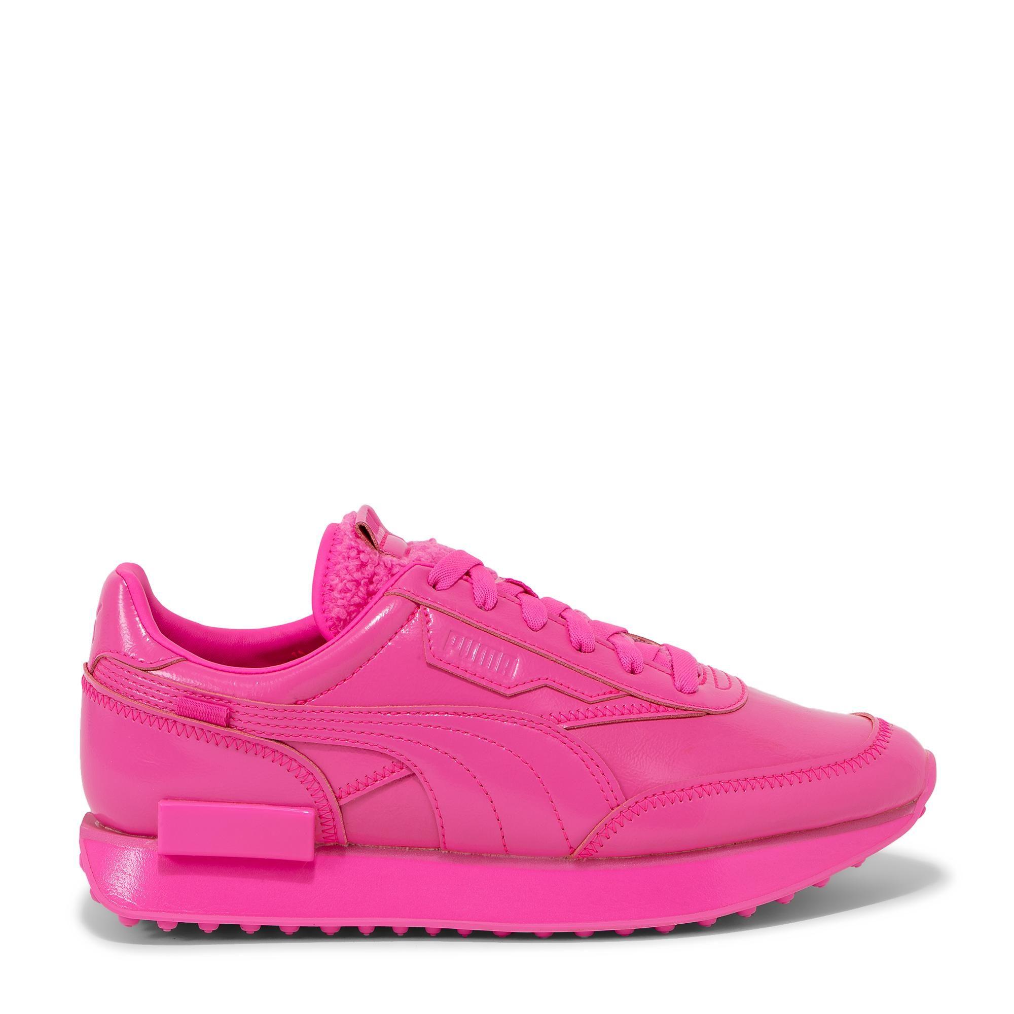 """الحذاء الرياضي """"فيوتشر رايدر"""""""