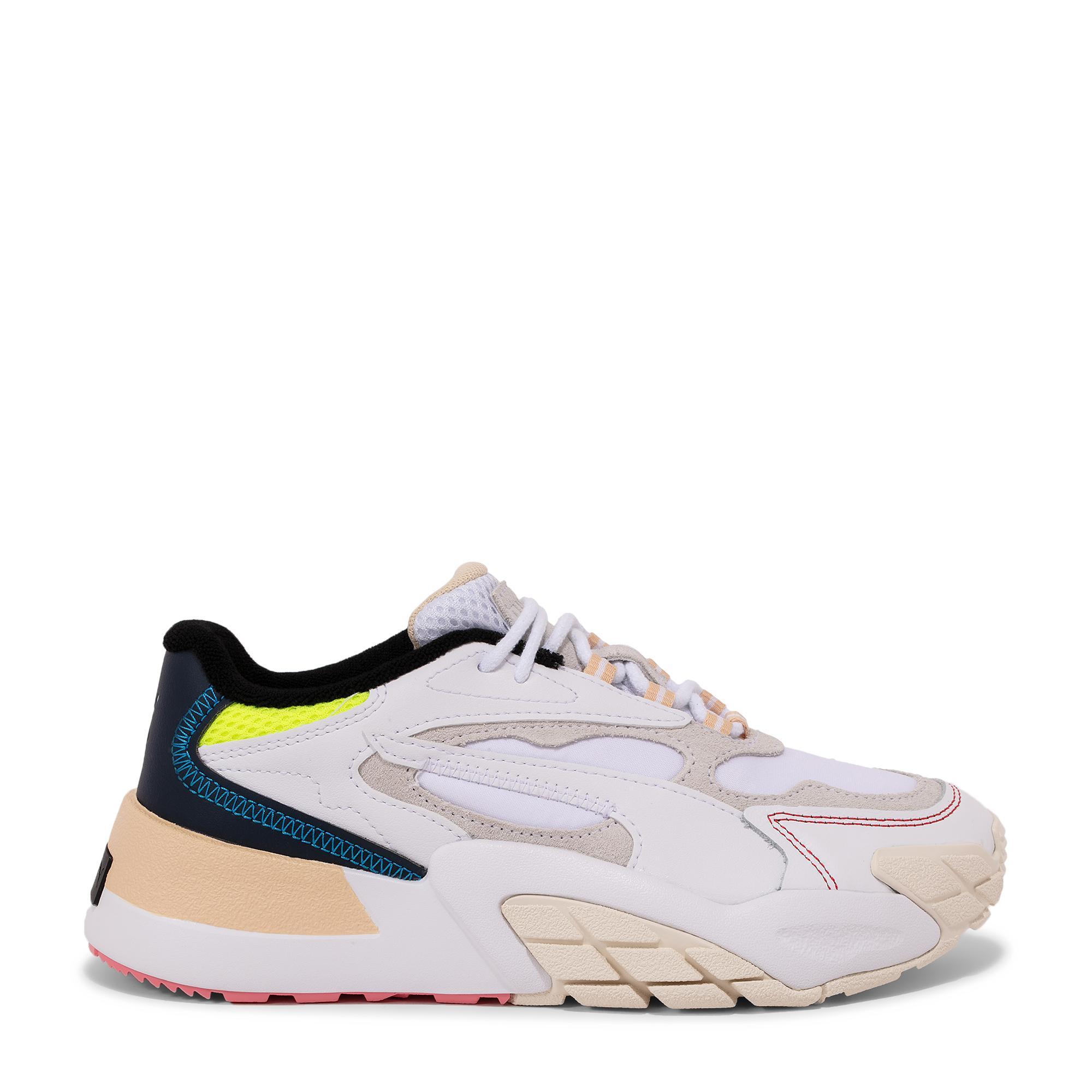 """حذاء """"هيدرا فانتاسي"""" الرياضي"""