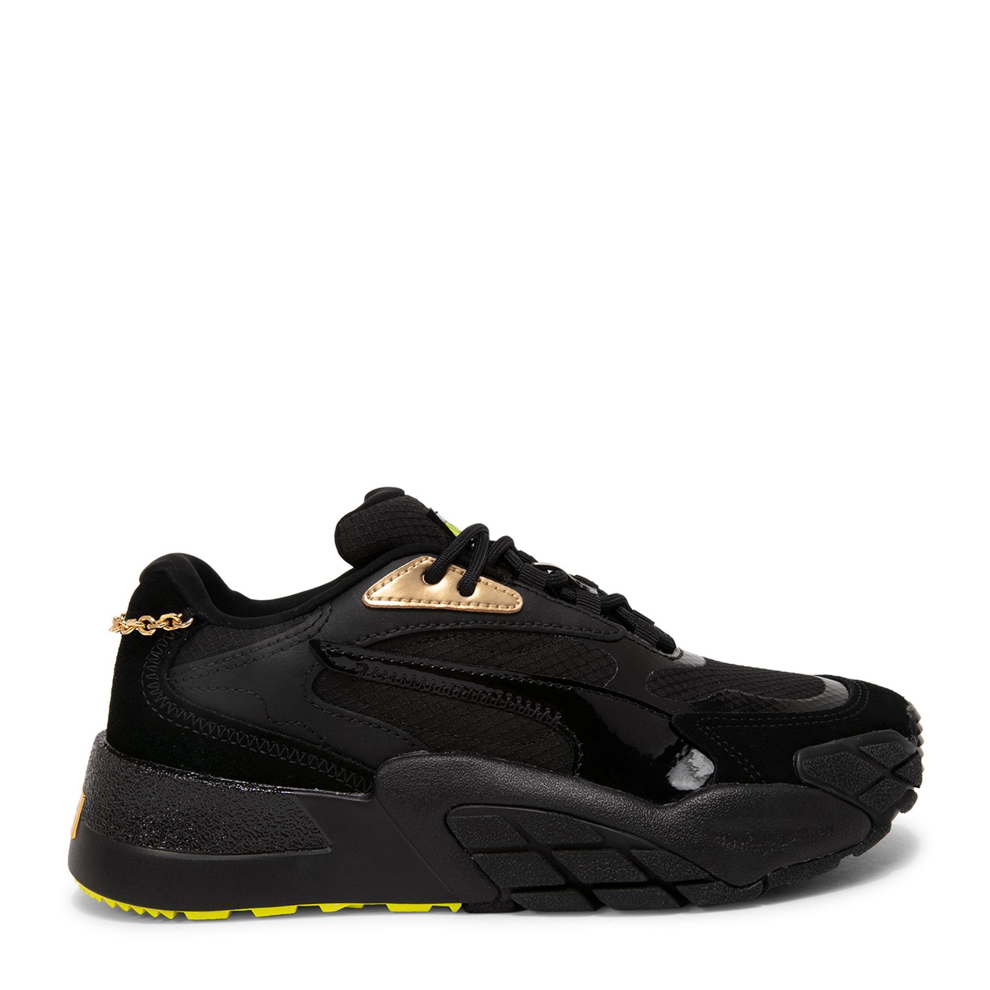 """حذاء """"هيدرا"""" الرياضي"""
