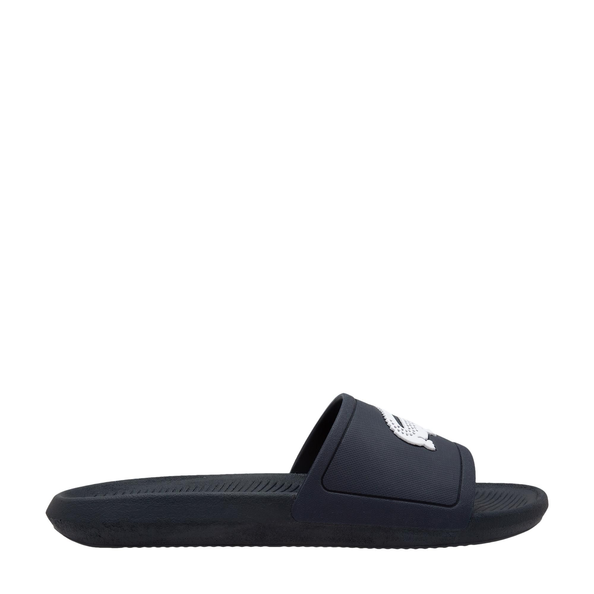 Croco slides