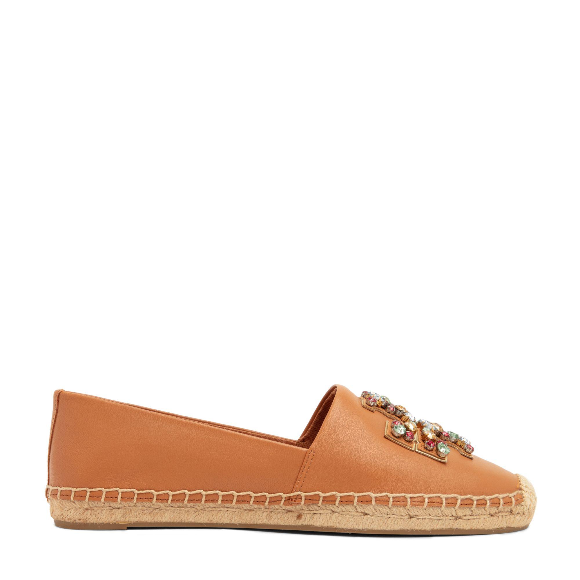 """حذاء اسپادريل """"إيناس"""""""
