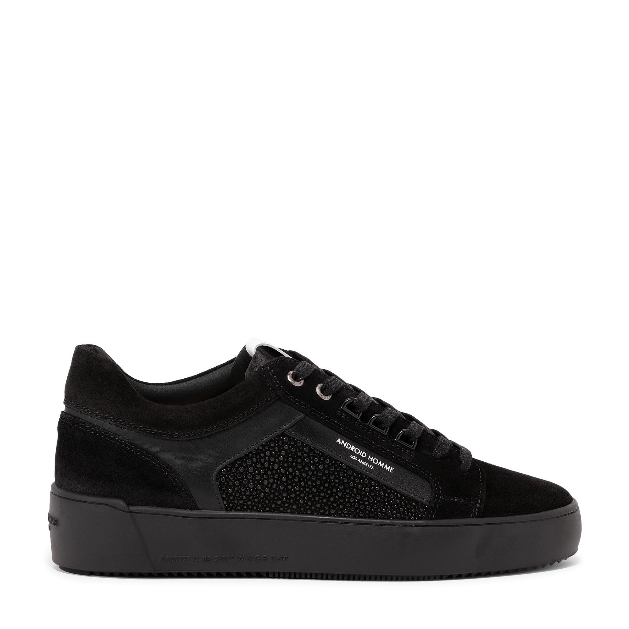 """حذاء """"فينيسيا"""" الرياضي"""