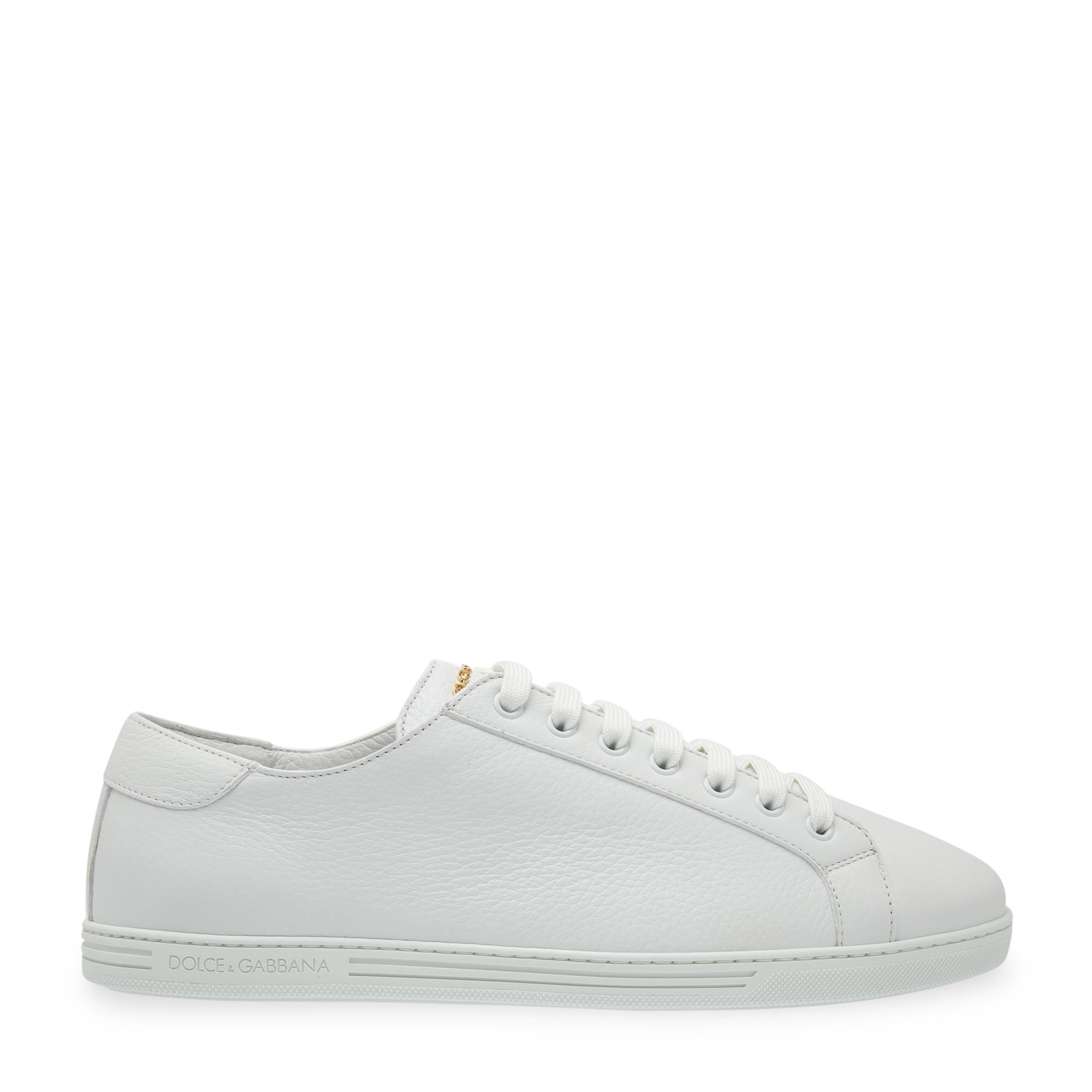 Saint Tropez sneakers