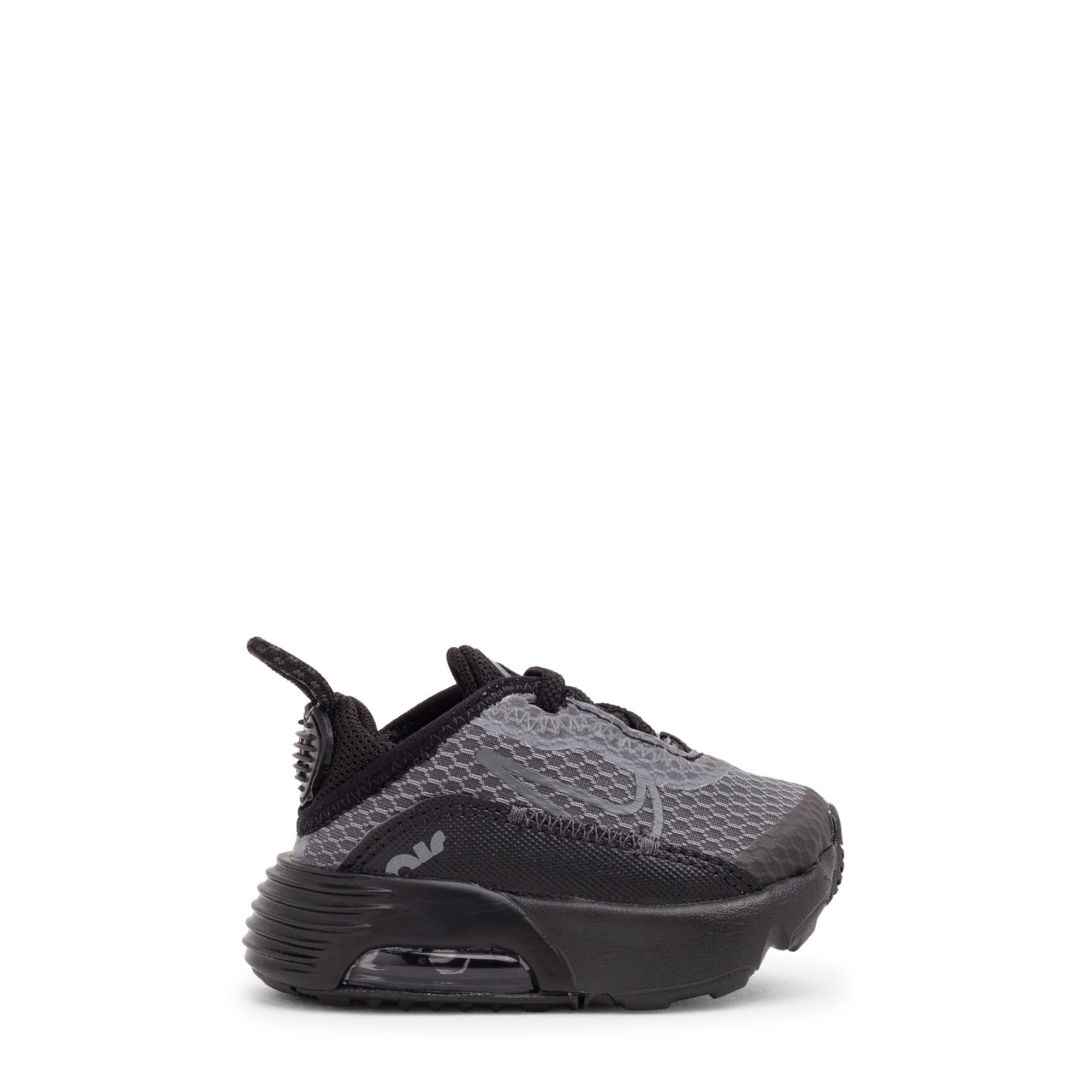 حذاء إير ماكس وان الرياضي