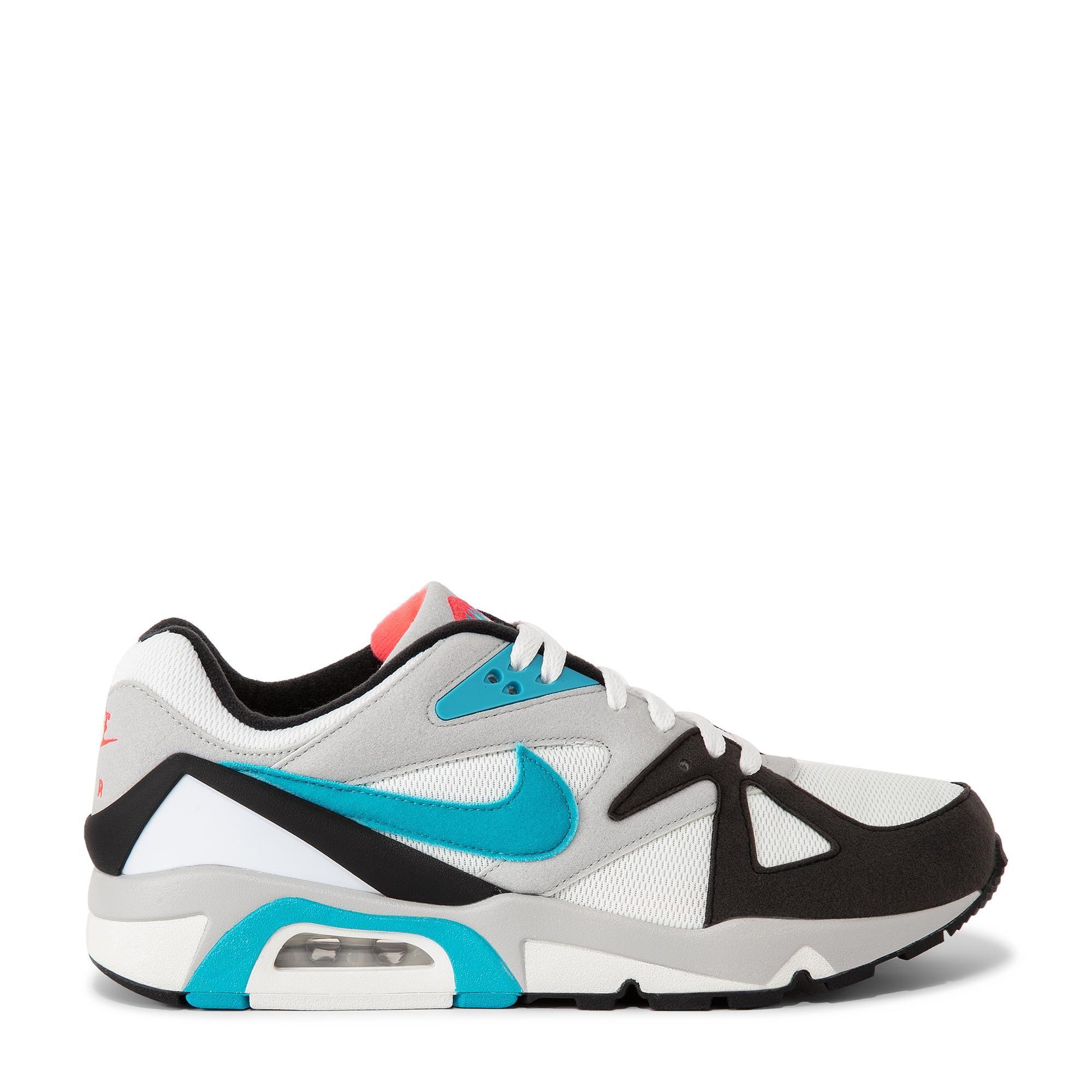 """حذاء """"إير ستراكتشر ترياكس 91 أو جي"""" الرياضي"""