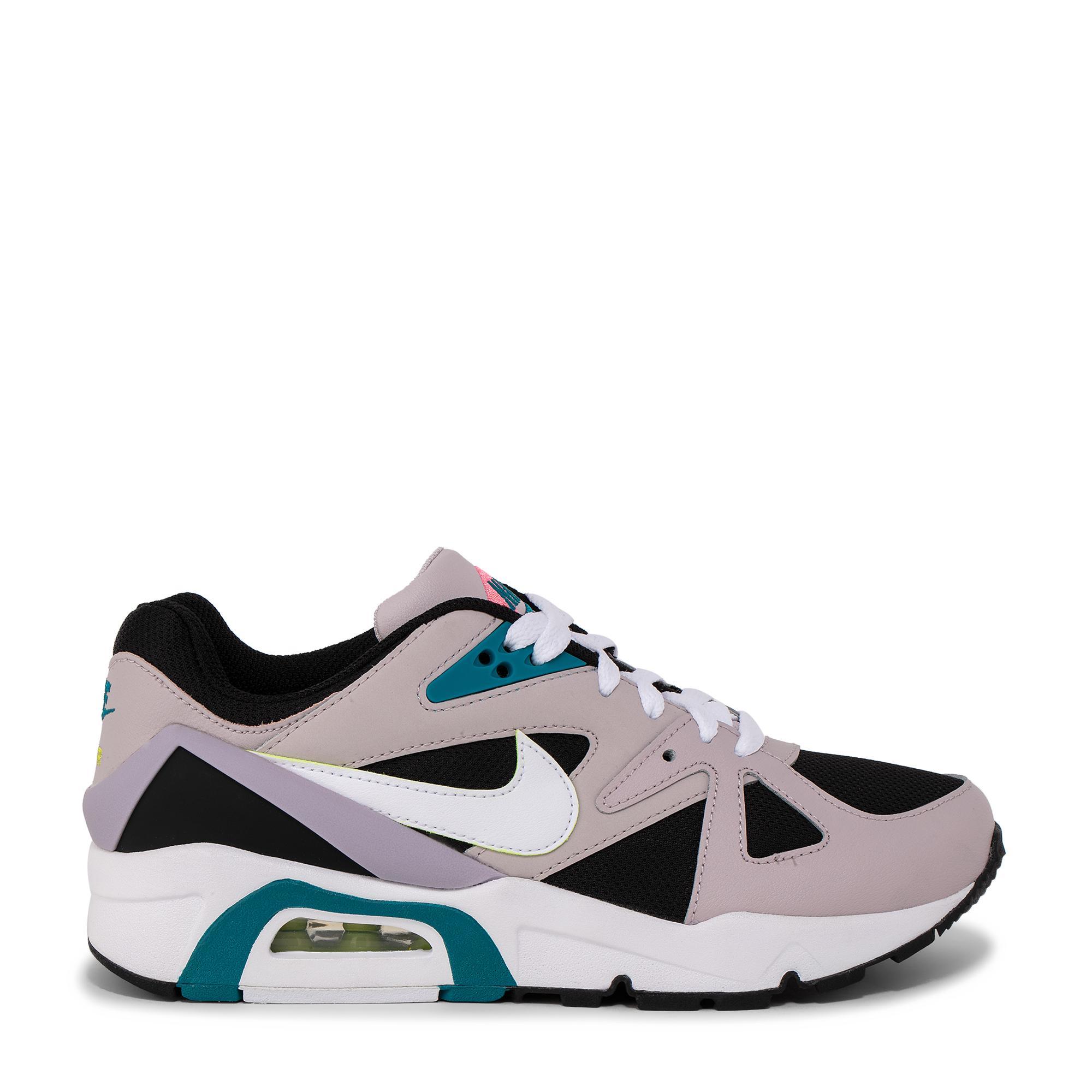 حذاء إير ستراكتشر ترياكس 91 الرياضي