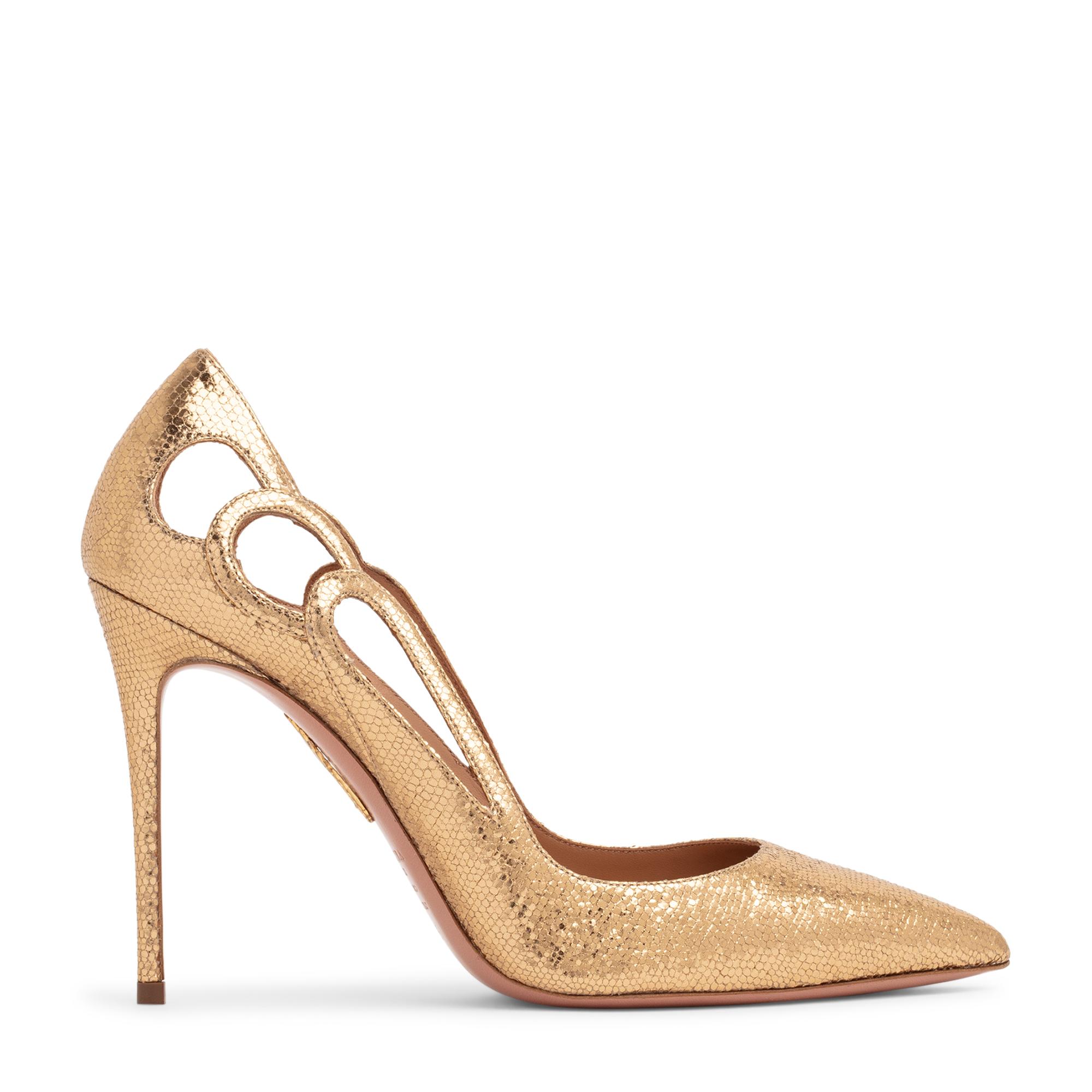 حذاء فينيكس 105 العالي