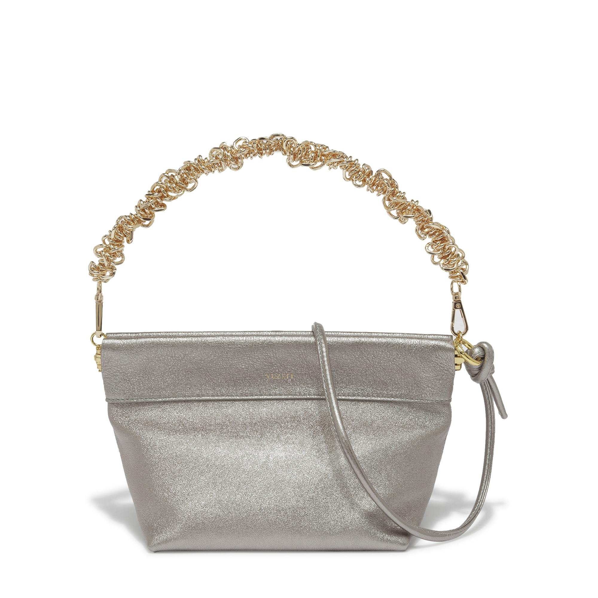 """حقيبة """"جيانت"""" كبيرة للنقود المعدنية"""