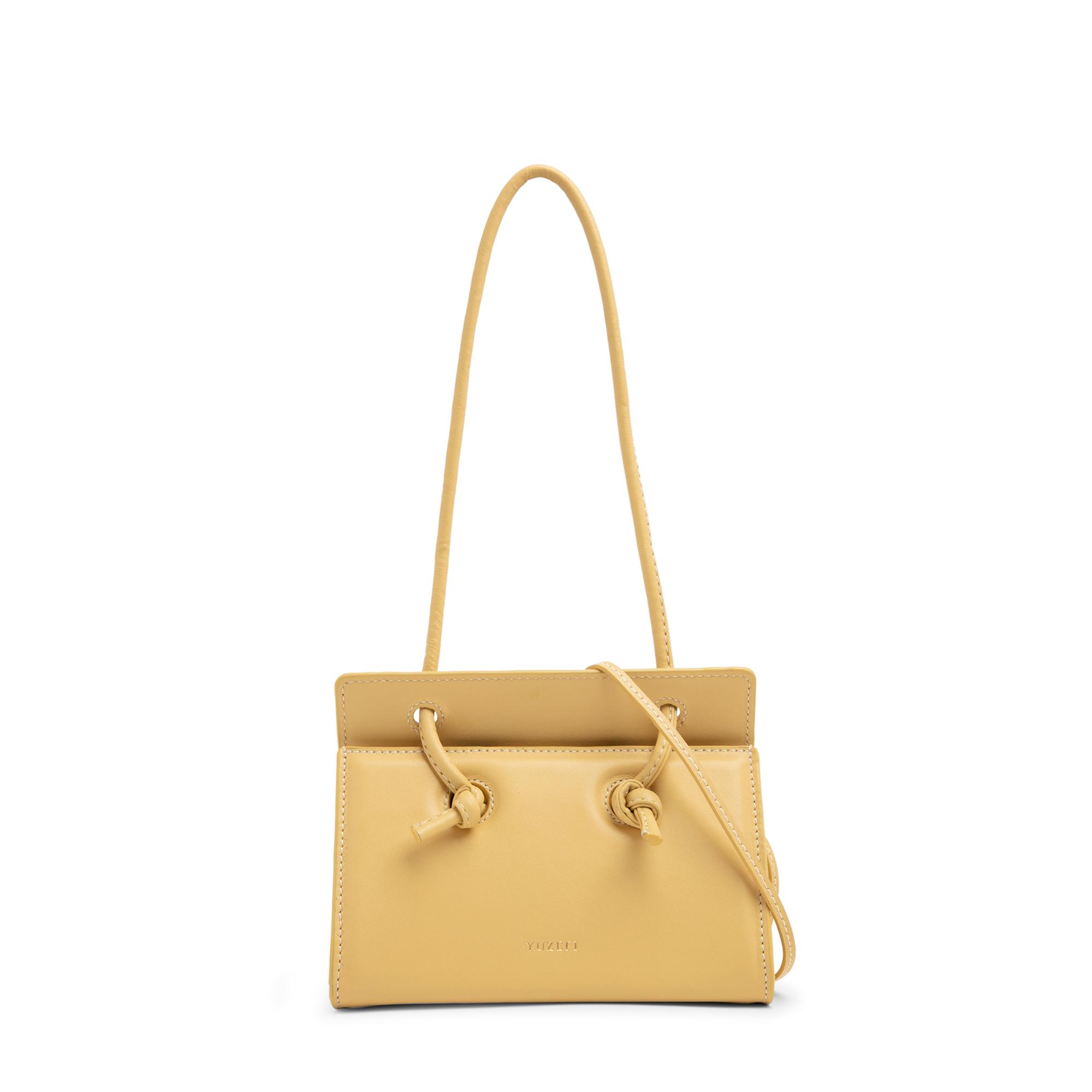 """حقيبة """"ميني تاكو"""" صغيرة"""