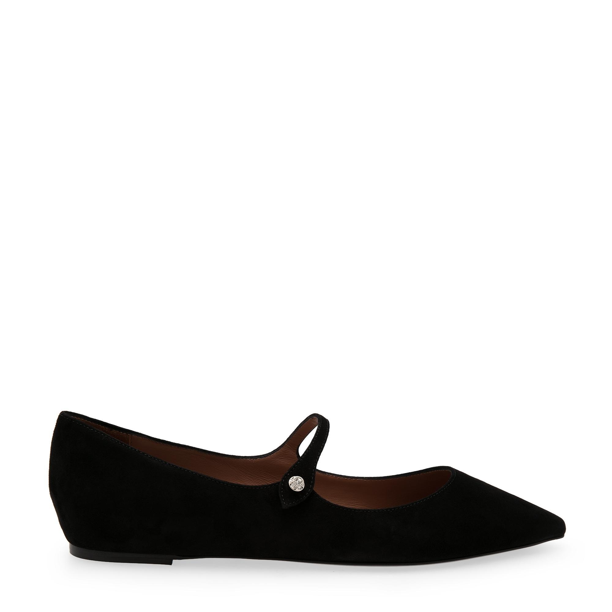 حذاء الباليه المسطح هيرميون