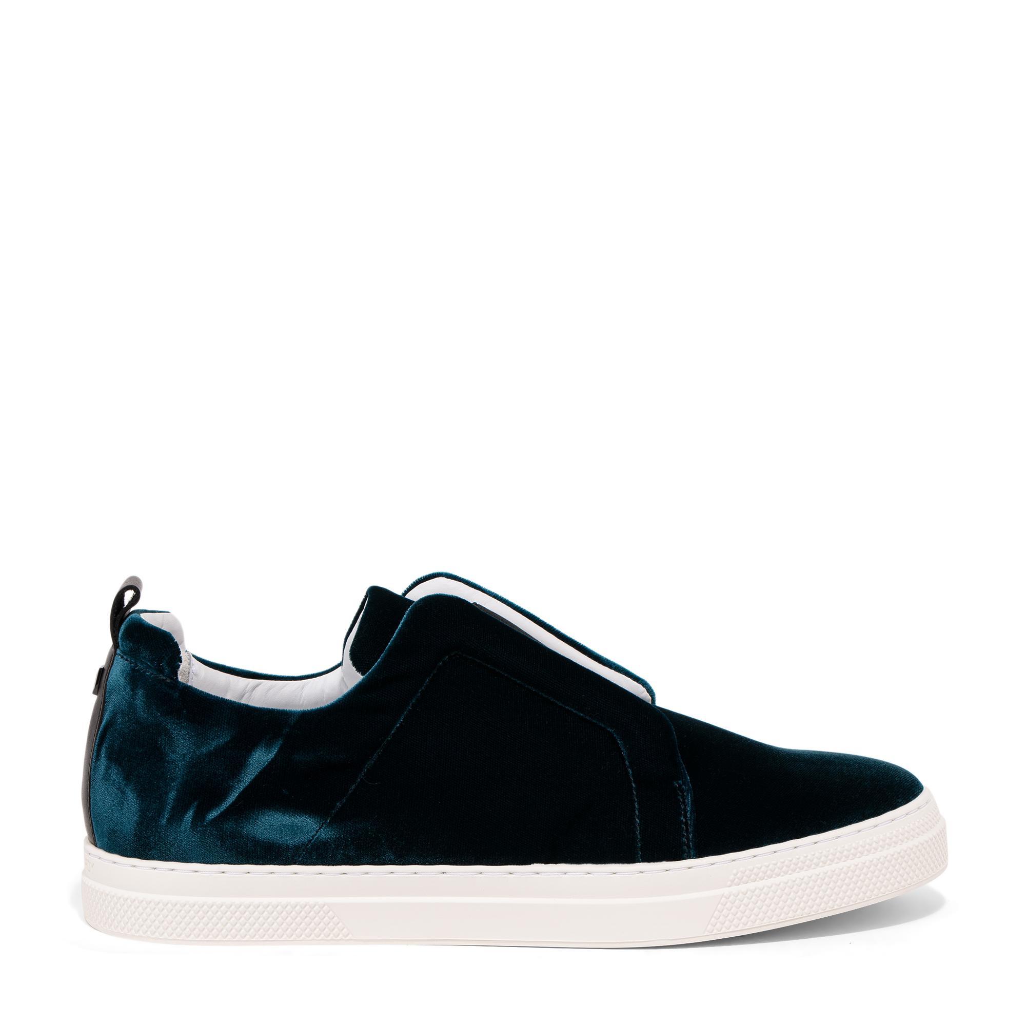 """حذاء """"سلايدر"""" الرياضي"""