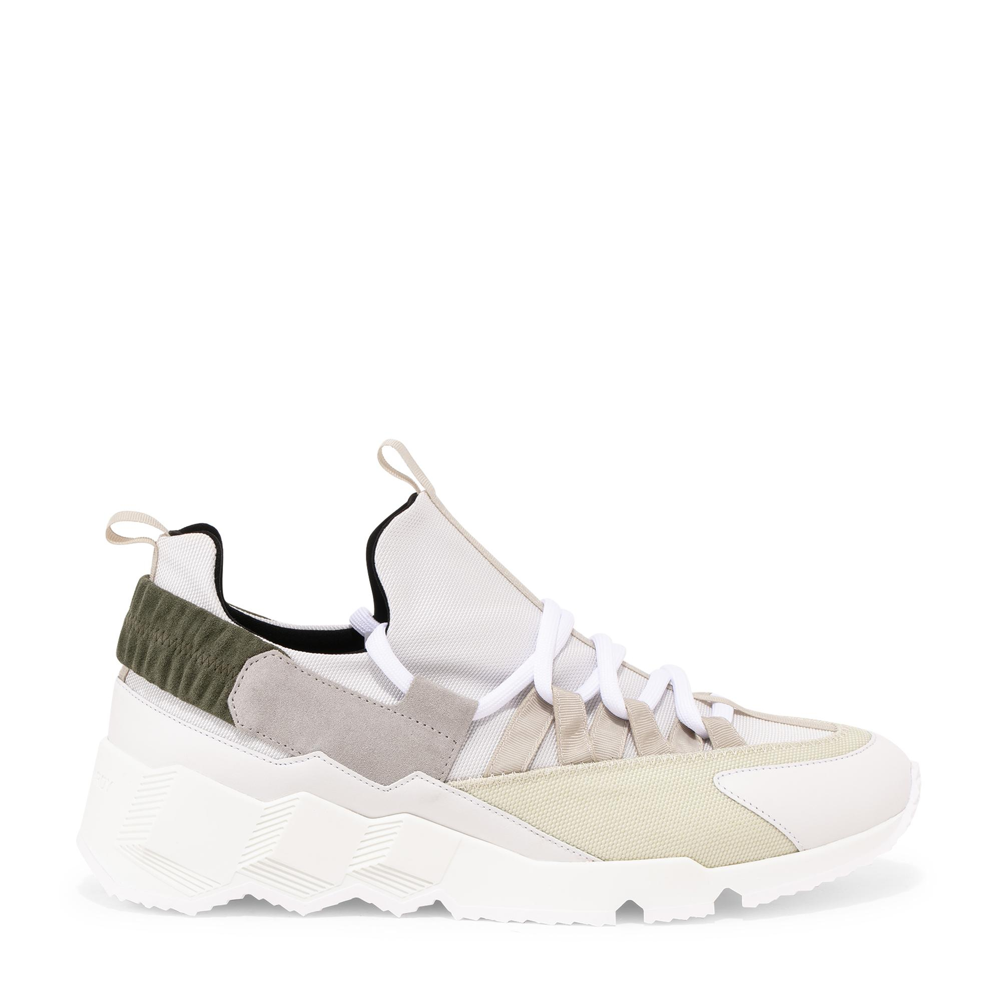 """حذاء """"تريك كوميت"""" الرياضي"""