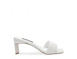 Maisy VII sandals