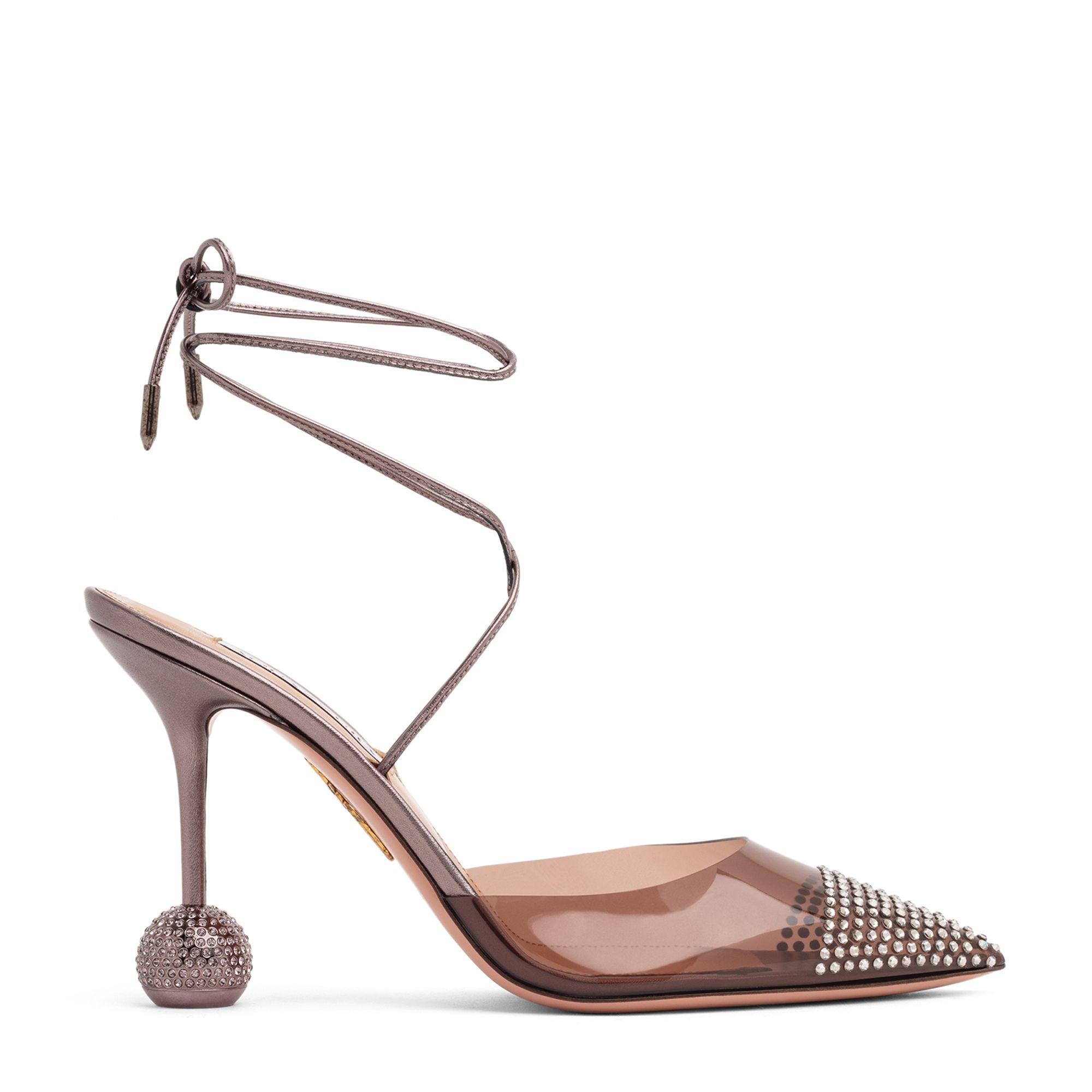 حذاء نايتس العالي