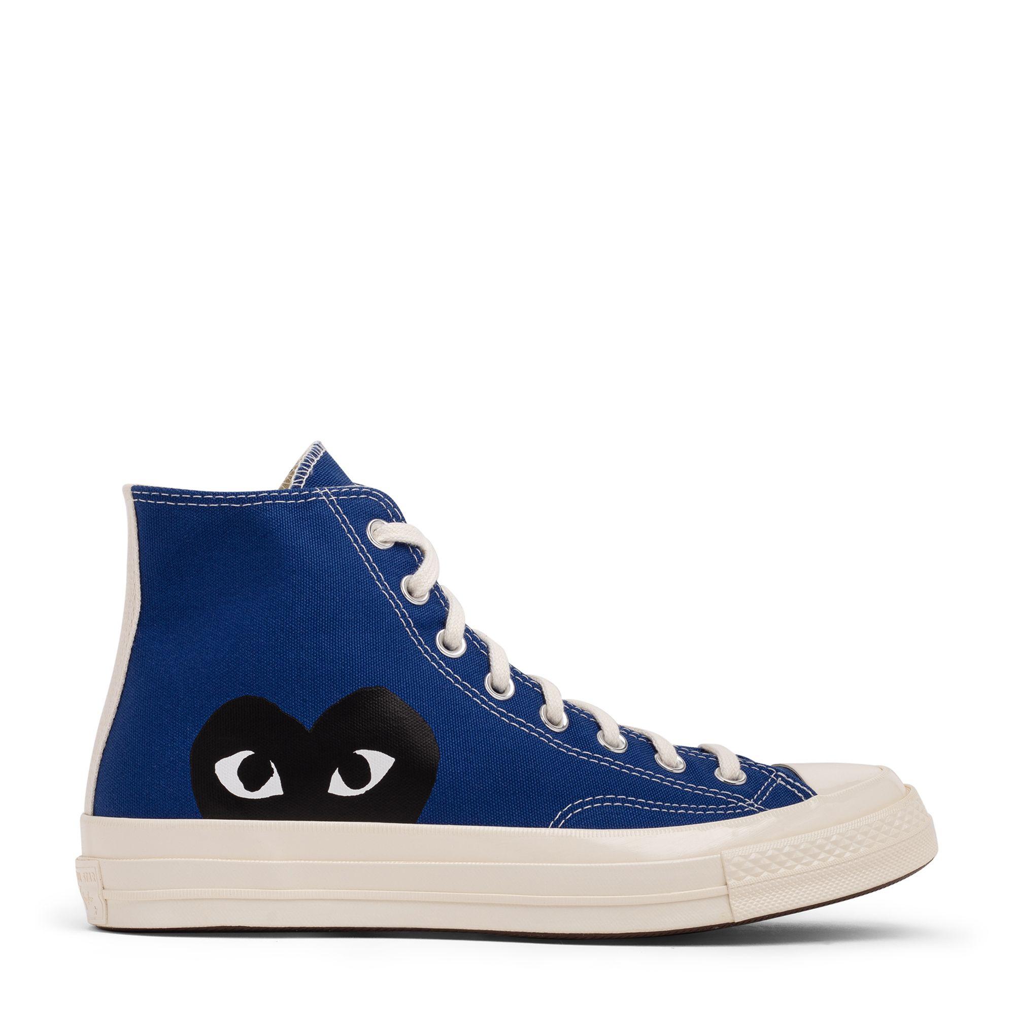 """حذاء """"بلاي x كونفيرس"""" الرياضي"""