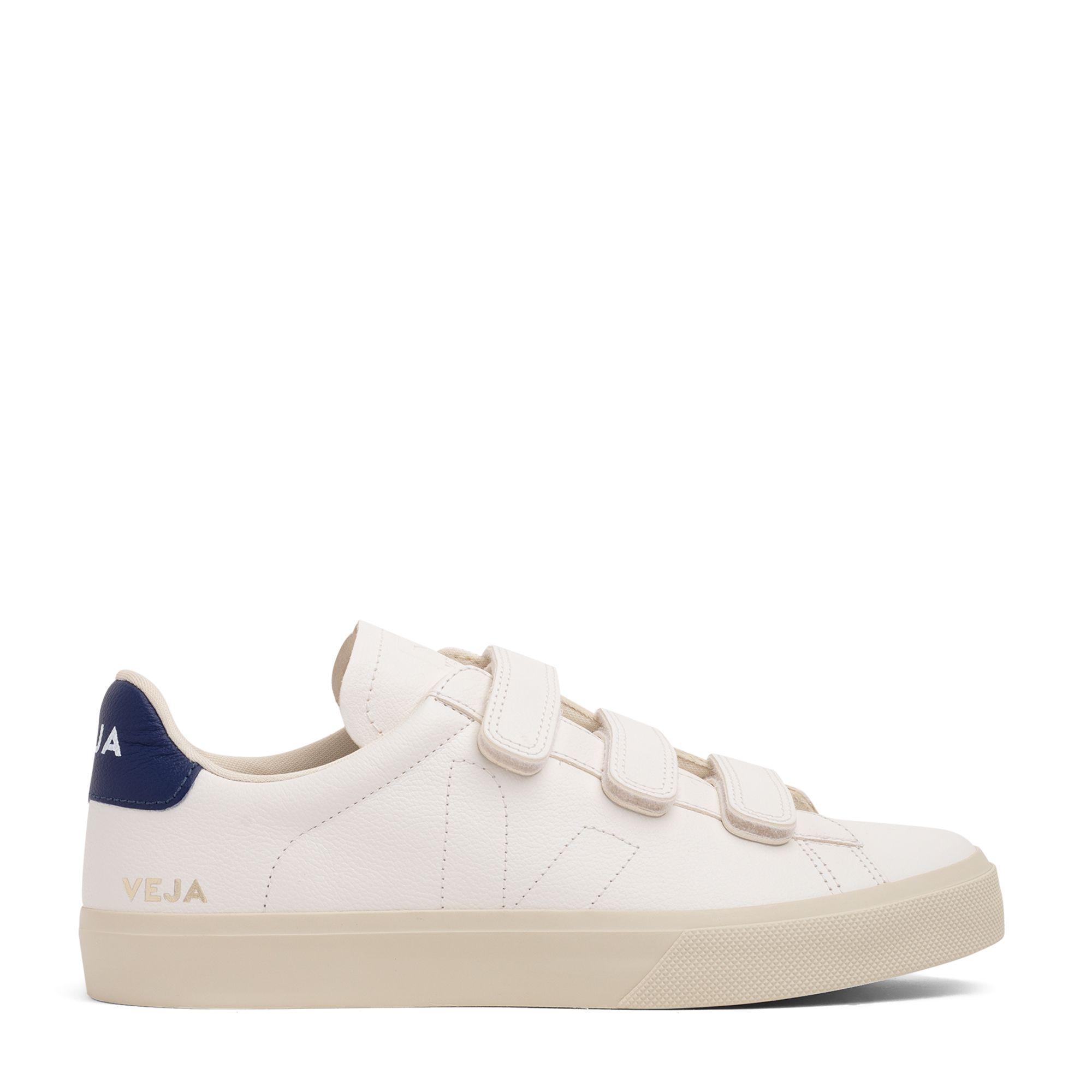 Recife sneakers