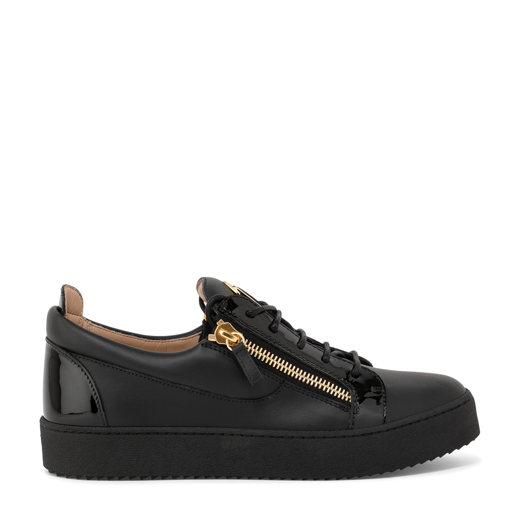 """الحذاء الرياضي """"فرانكي"""""""