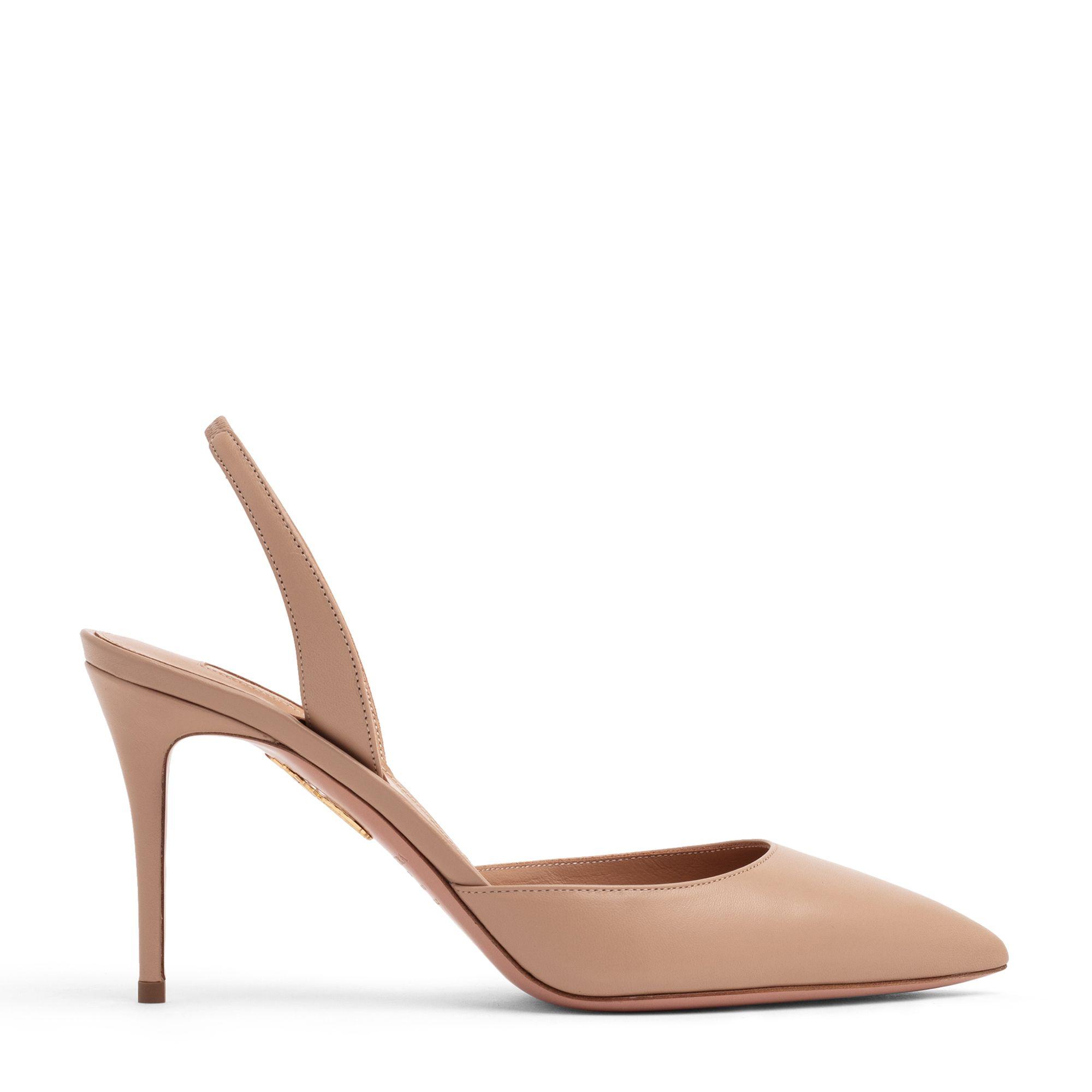 حذاء سو نود العالي