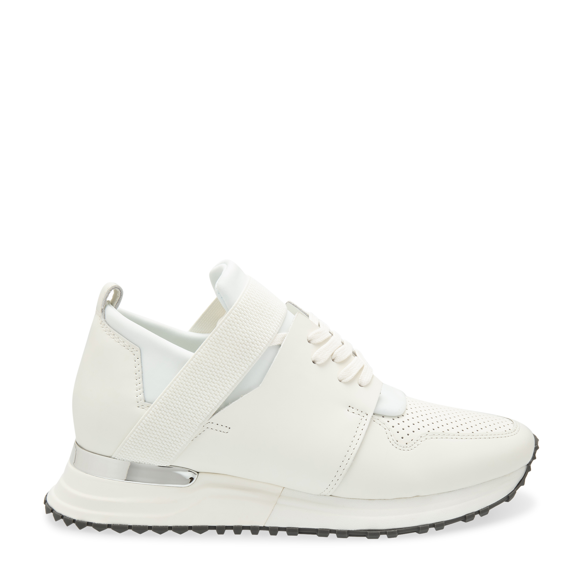 """حذاء """"إيلاست 2.0"""" الرياضي"""