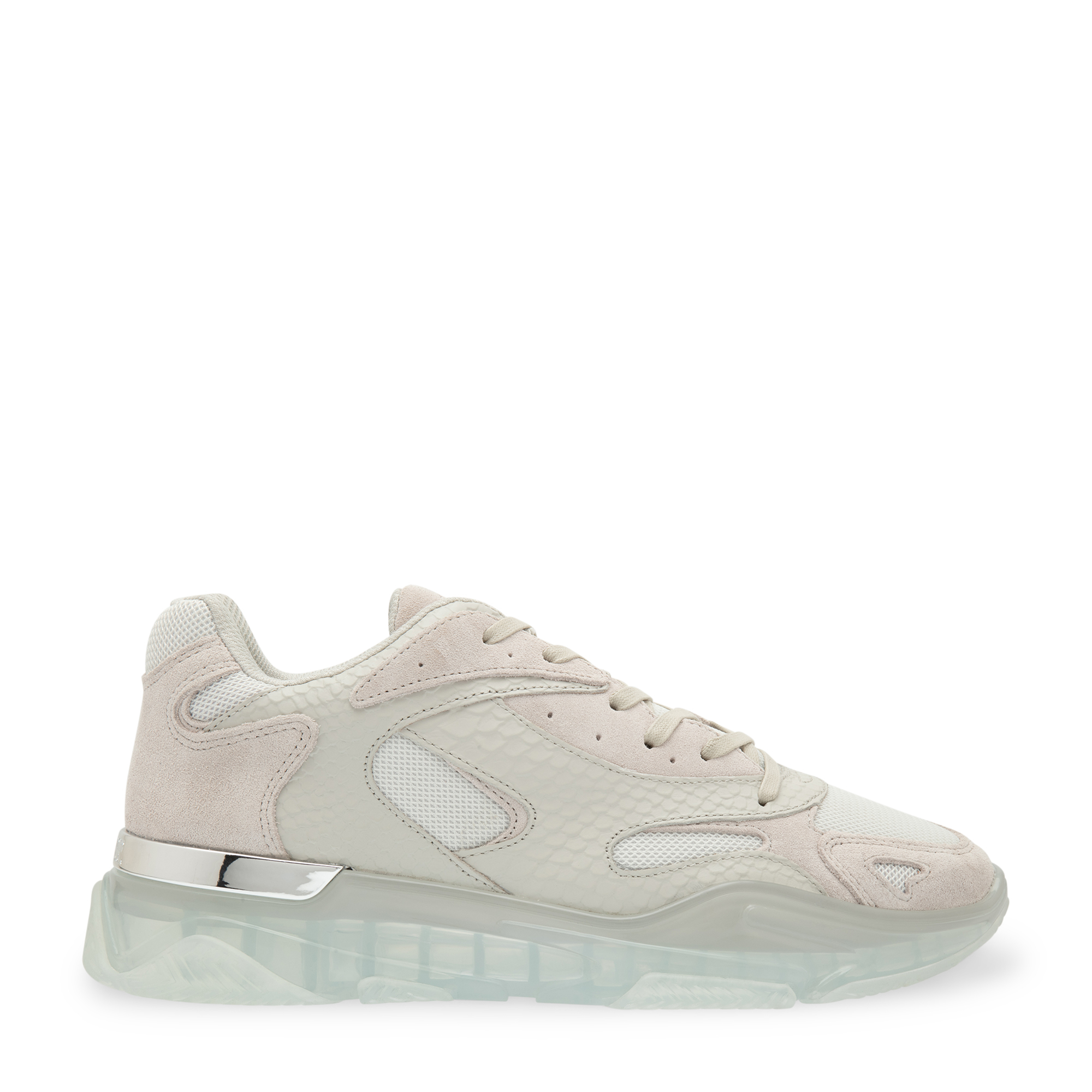 Lurus sneakers