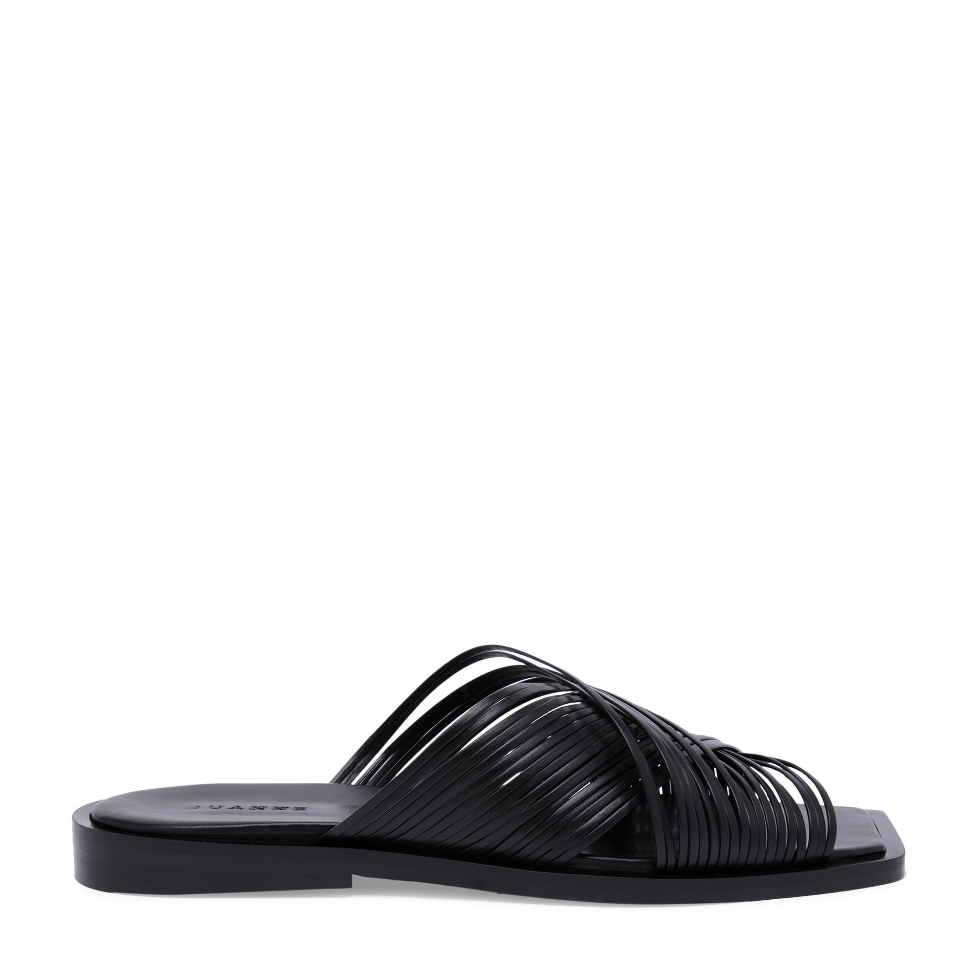 Puno sandals