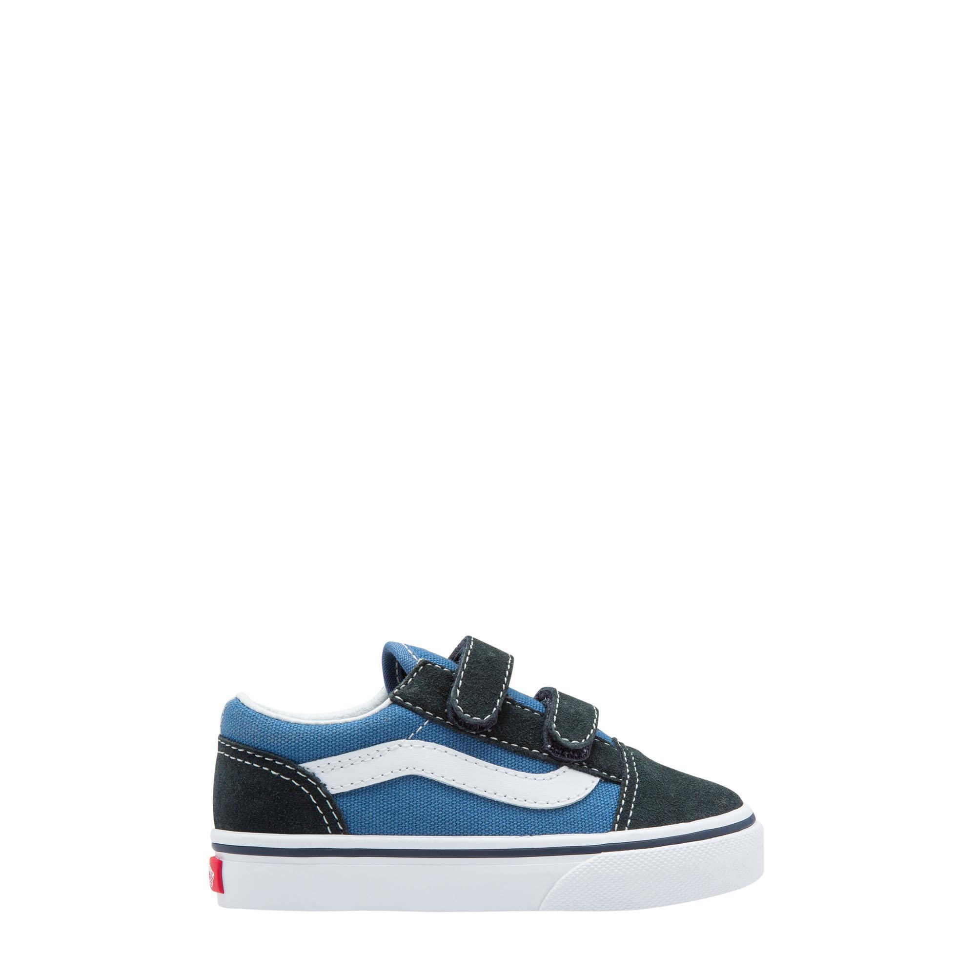 """حذاء """"أولدسكول"""" الرياضي"""