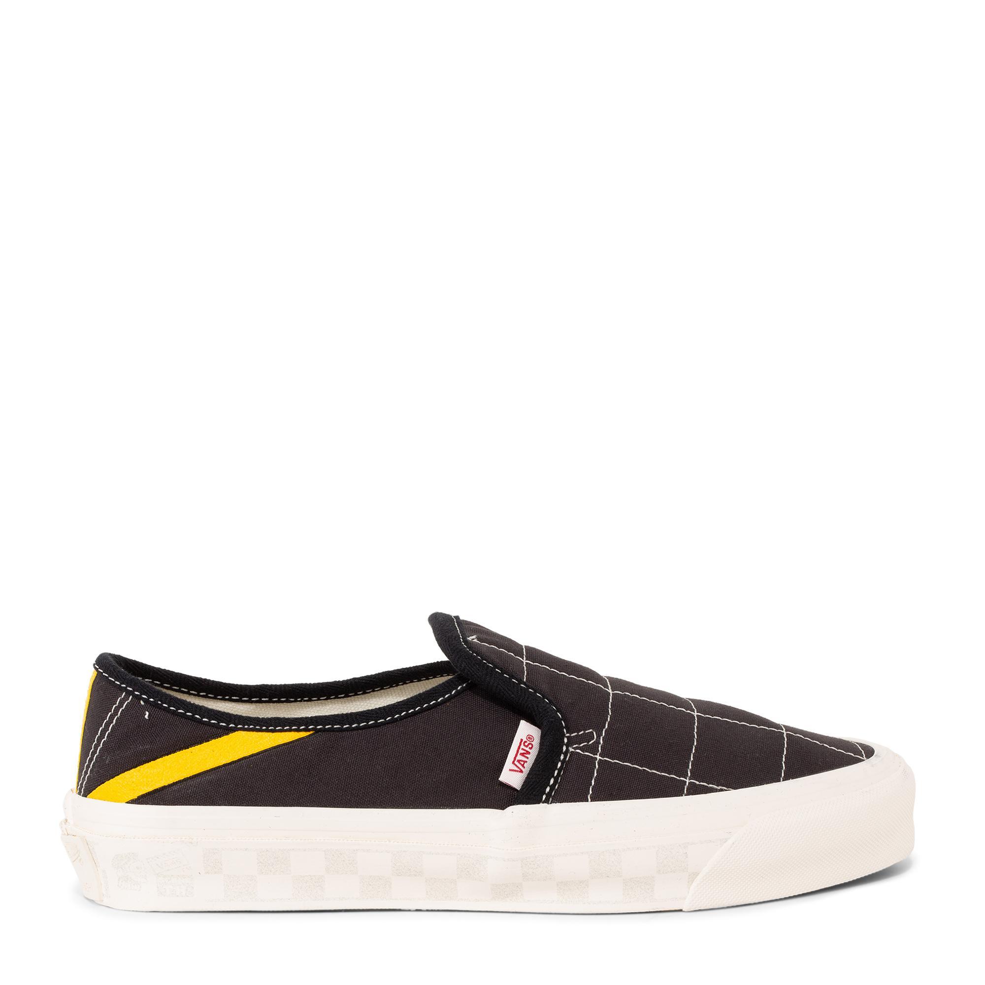 """حذاء """"تي إتش ستايل 47 إل إكس"""" الرياضي بدون أربطة"""