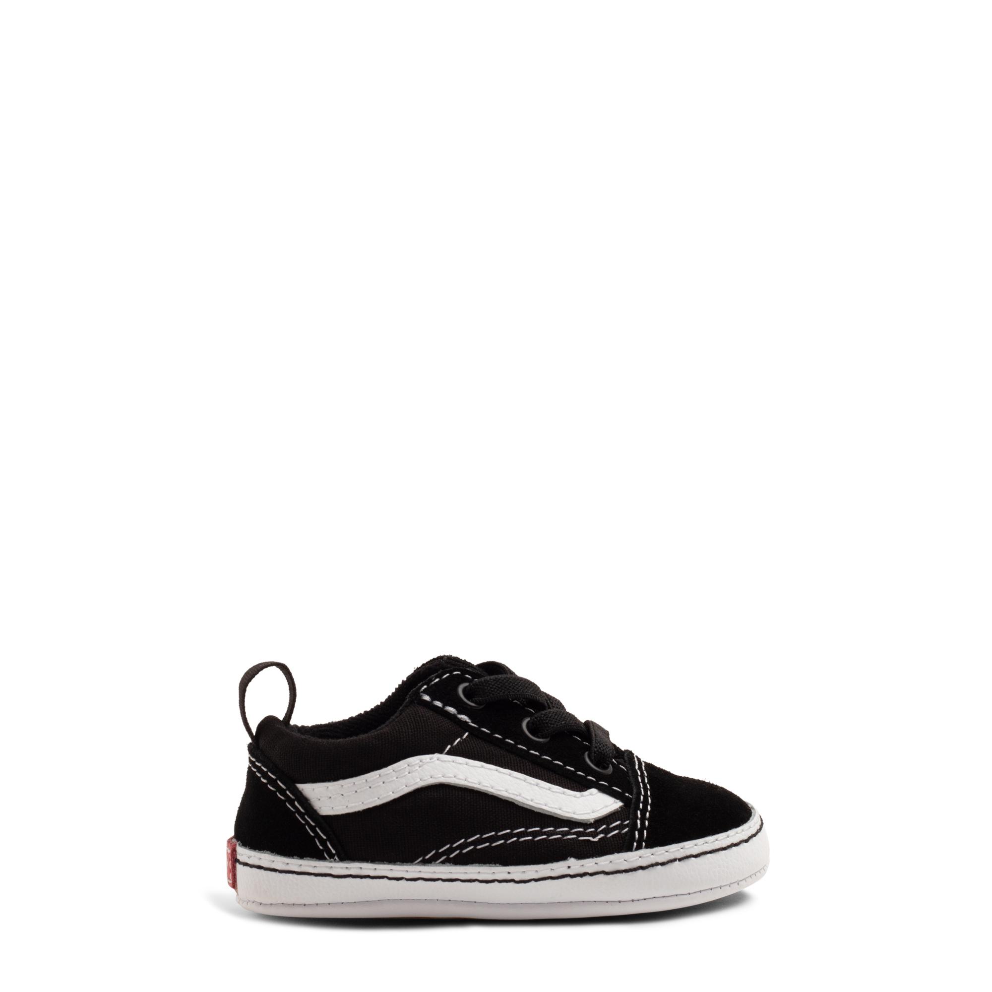 """حذاء """"أولد سكول"""" للأطفال"""
