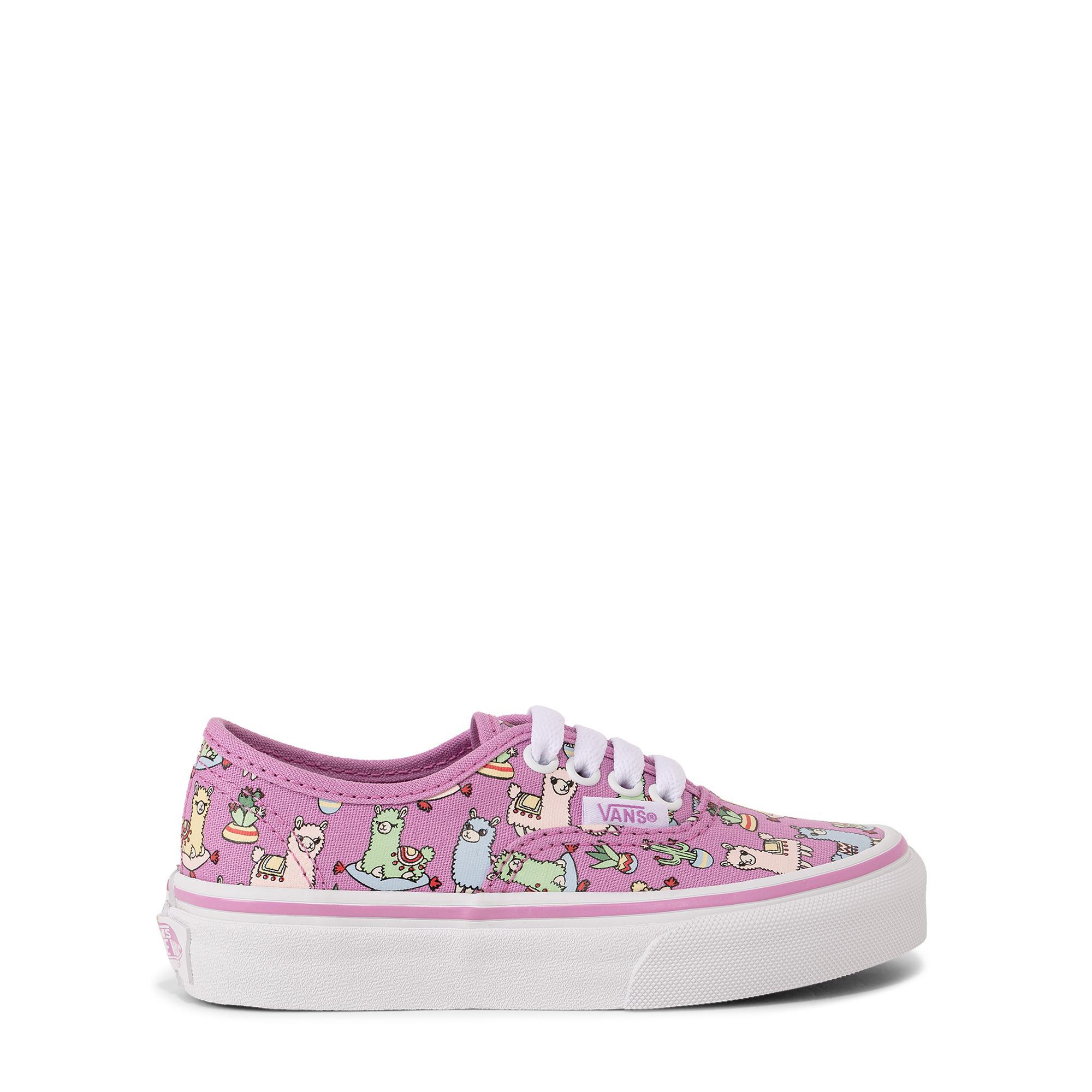 """الحذاء الرياضي """"لاما بارتي أوثينتيك"""""""