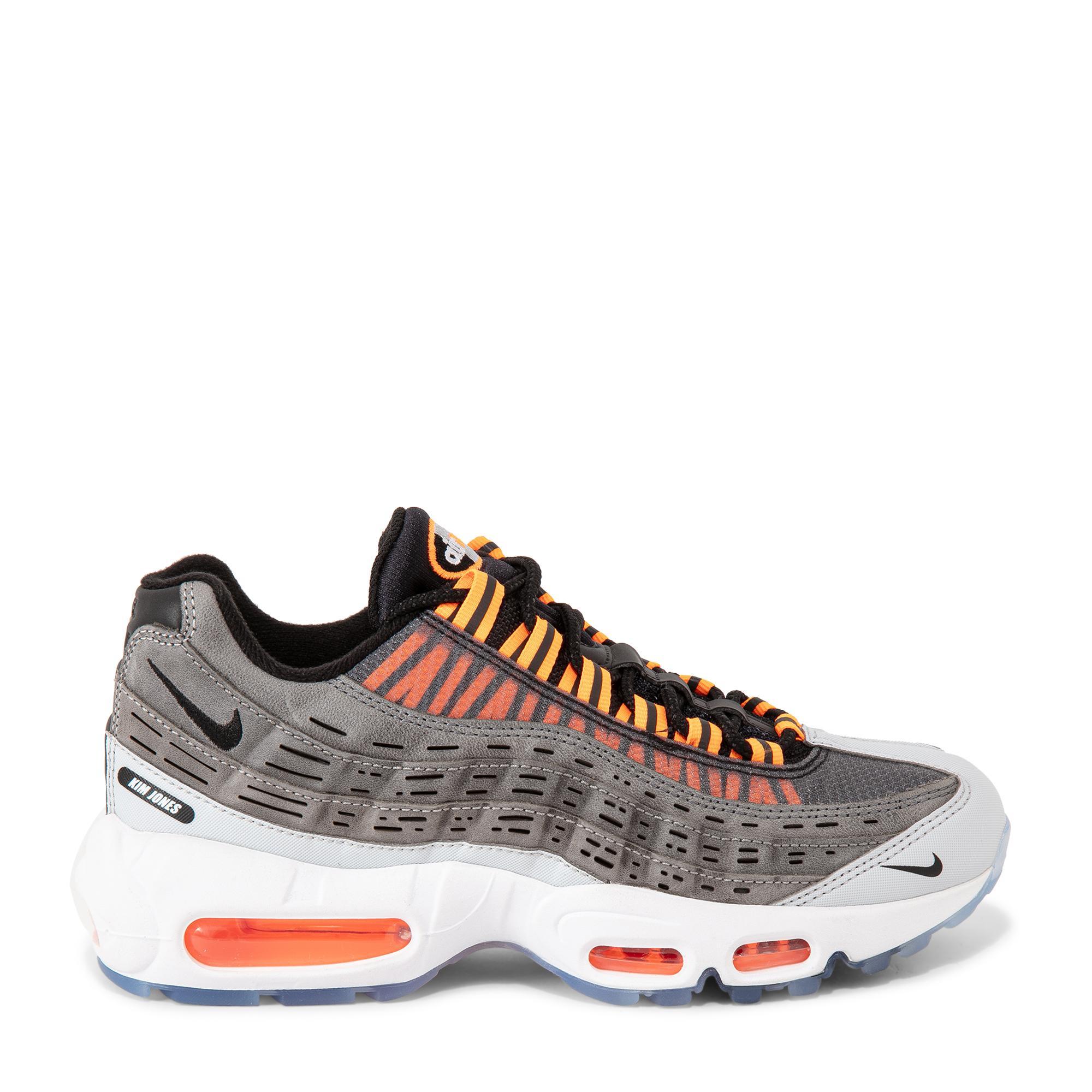 X Kim Jones Air Max 95 sneakers