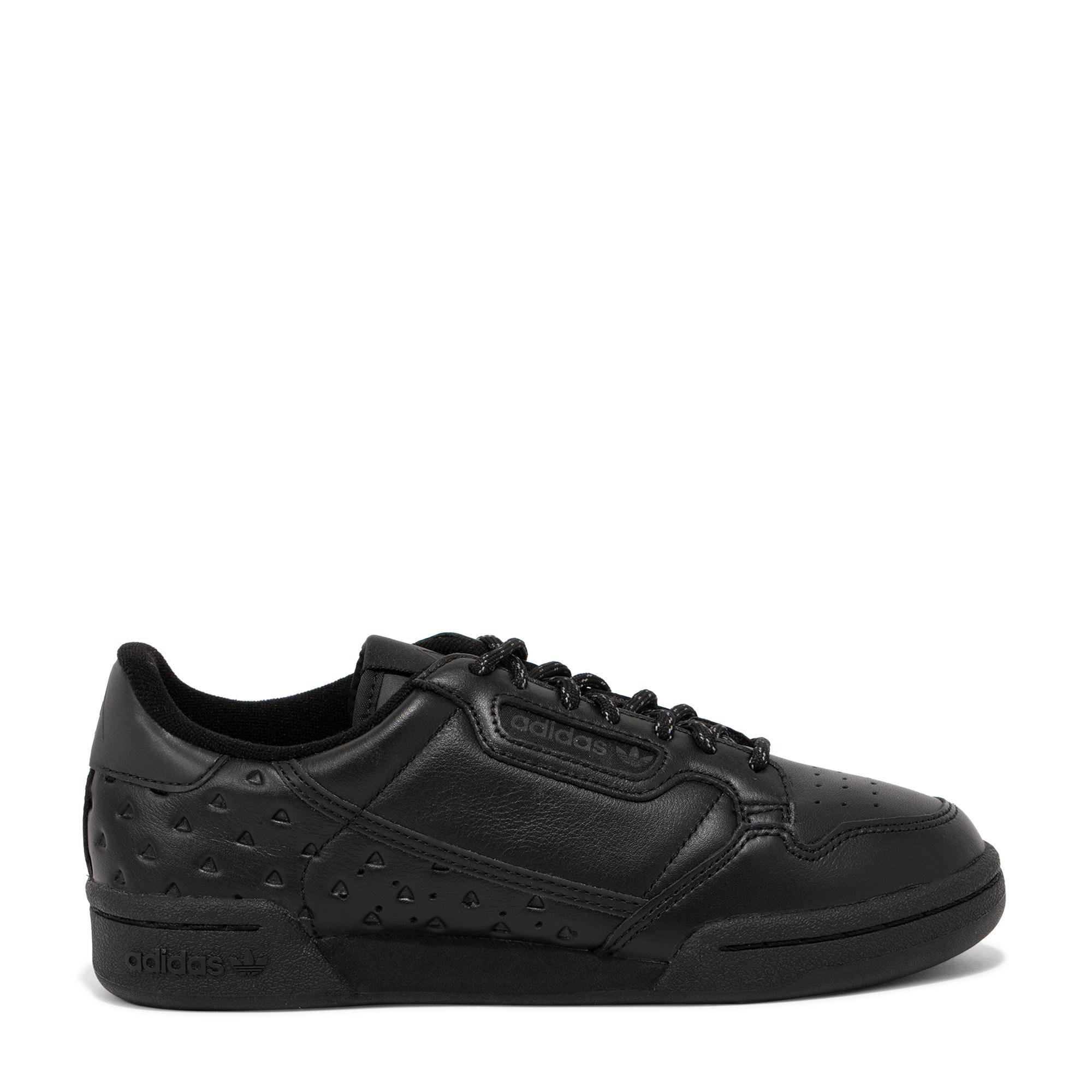 """حذاء """"× فاريل ويليامز كونتيننتال 80"""" الرياضي"""