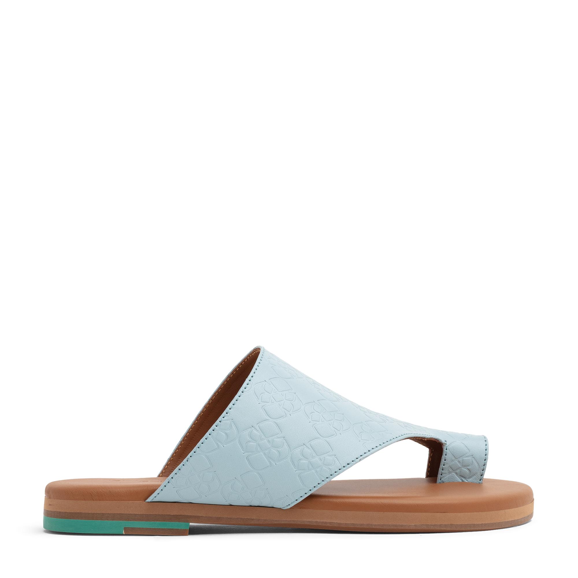 Sangbasy sandals